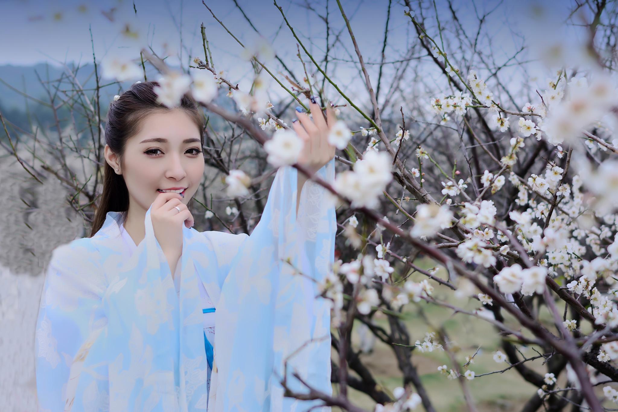 【美圖共享】◆ 梅花弄-丽盈