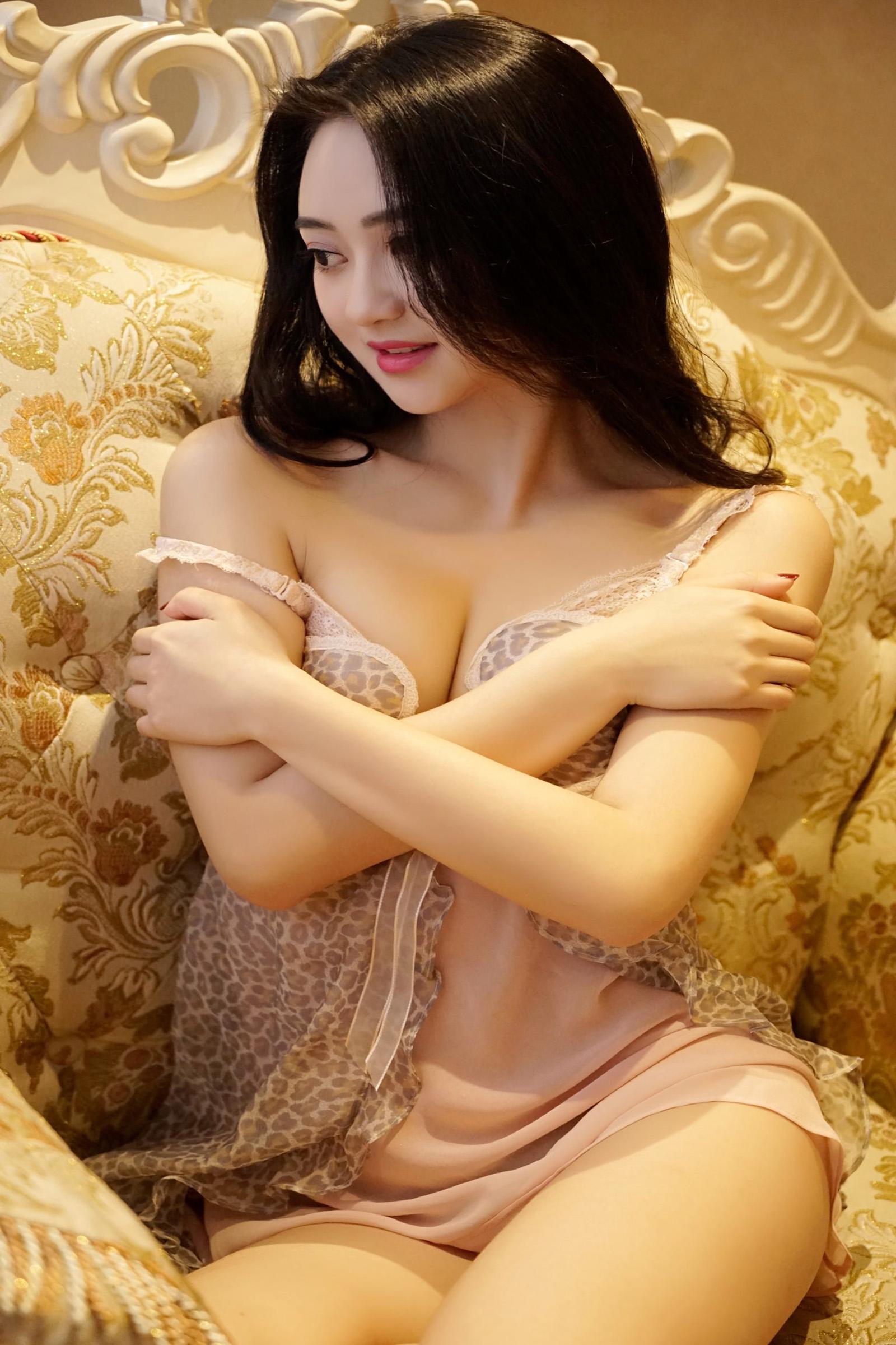 【精典音乐视听篇】超级(蓝光)高清CD《群星-夕阳草原情》(12首) - 浪漫人生 - .