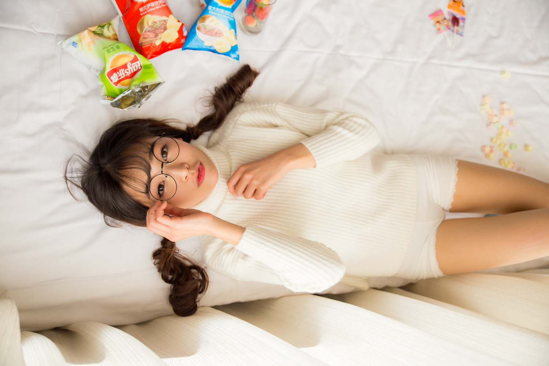 【精典音乐视听篇】发烧舞曲最强音《九妹情歌》(16首) - 浪漫人生 - .