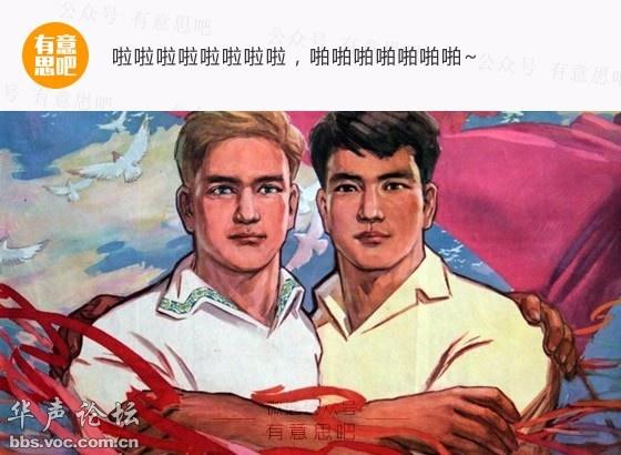 淘宝追评期限_娶了多愁善感的你 - www.qiqidown.com