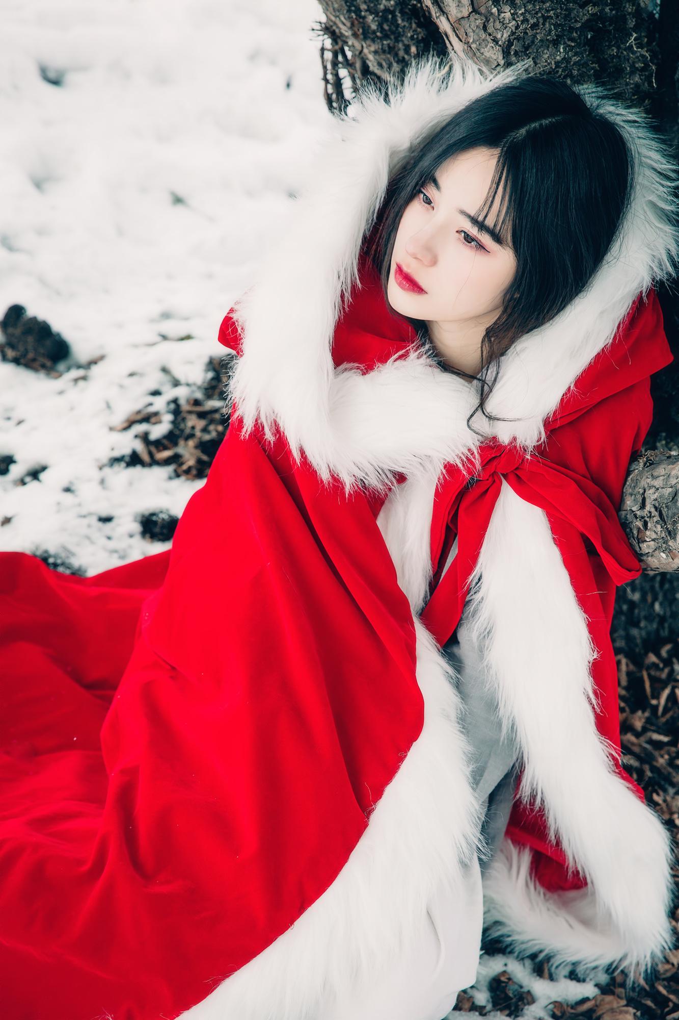 星魂葬尽心如许【情感美文】  -  水墨凝烟 - 花仙子的博客 .