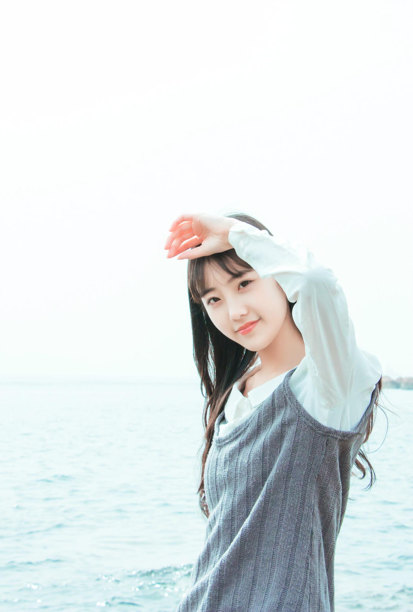 av伦理情色电影_春风起航[49P] / 直播妹妹博客