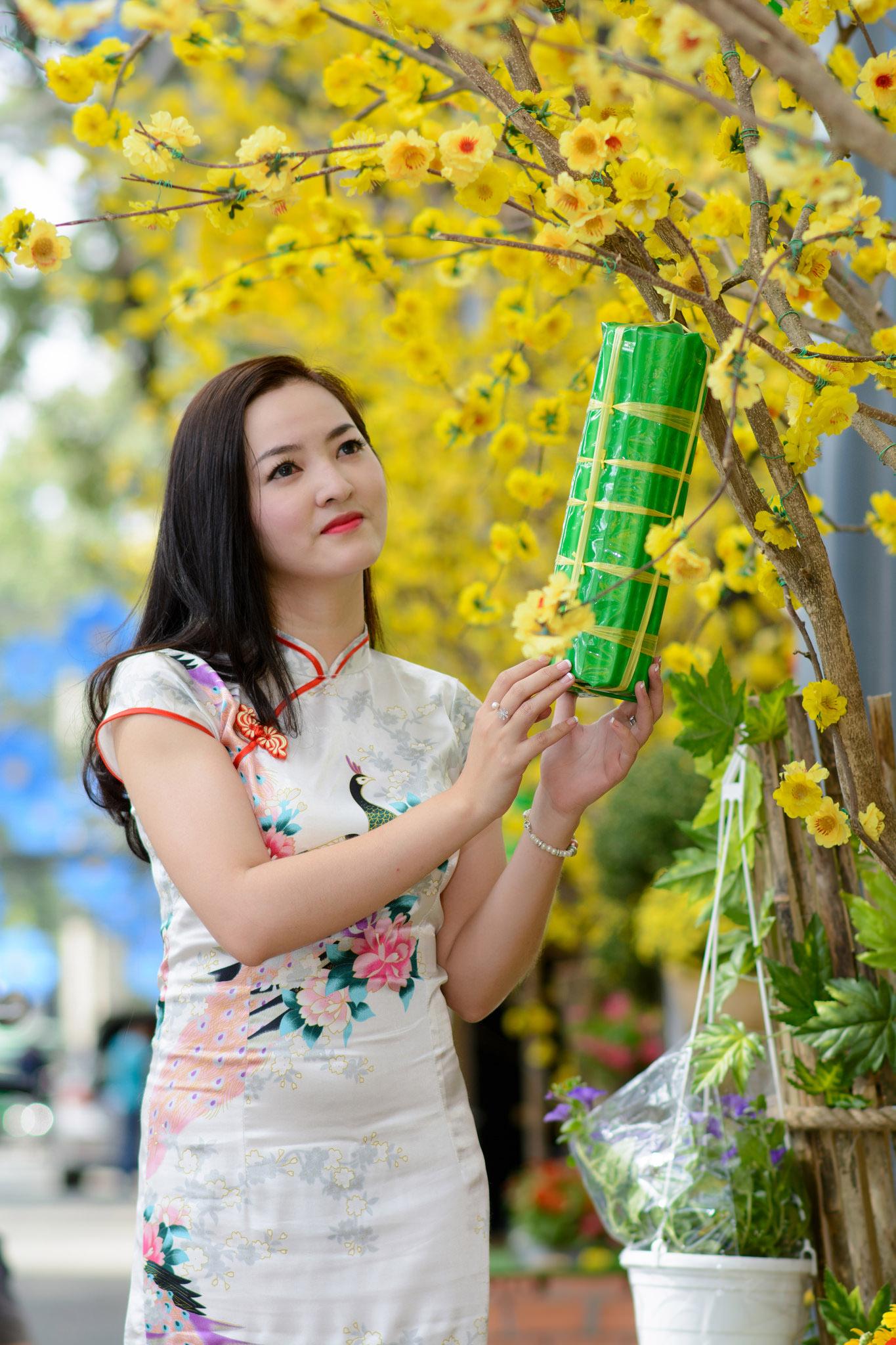 成熟女人  越南婆姨 - 花開有聲 - 花開有聲