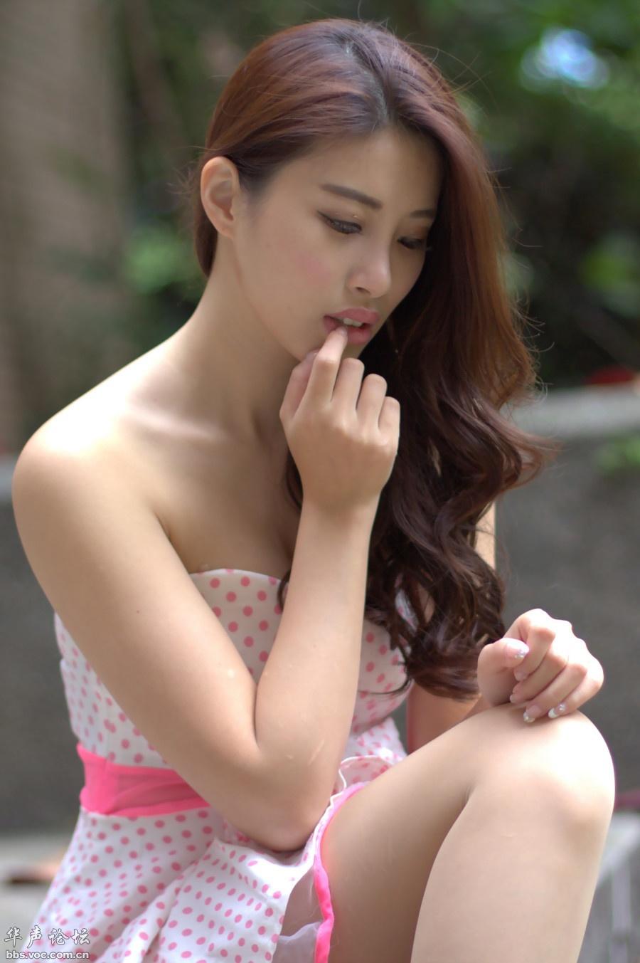 成熟女人艳如桃2 - 花開有聲 - 花開有聲