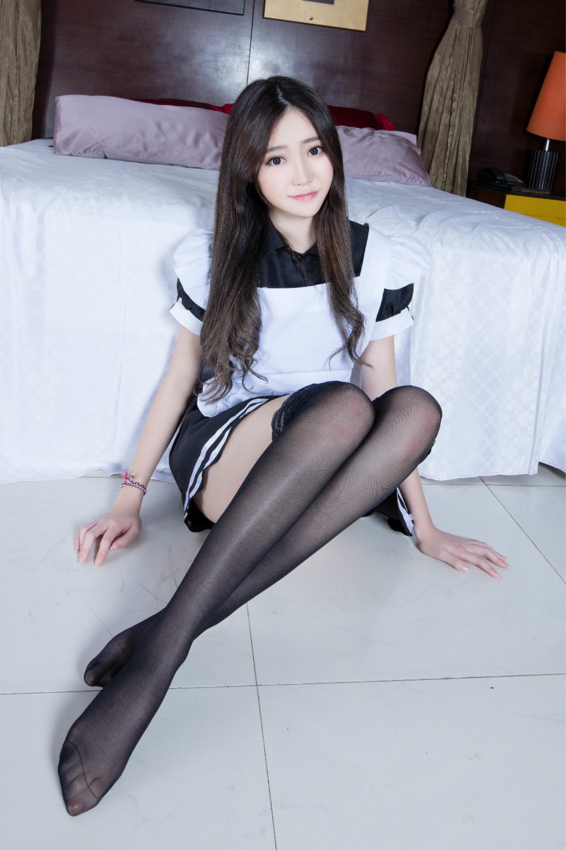 美女美腿秀Ning3 - 花開有聲 - 花開有聲