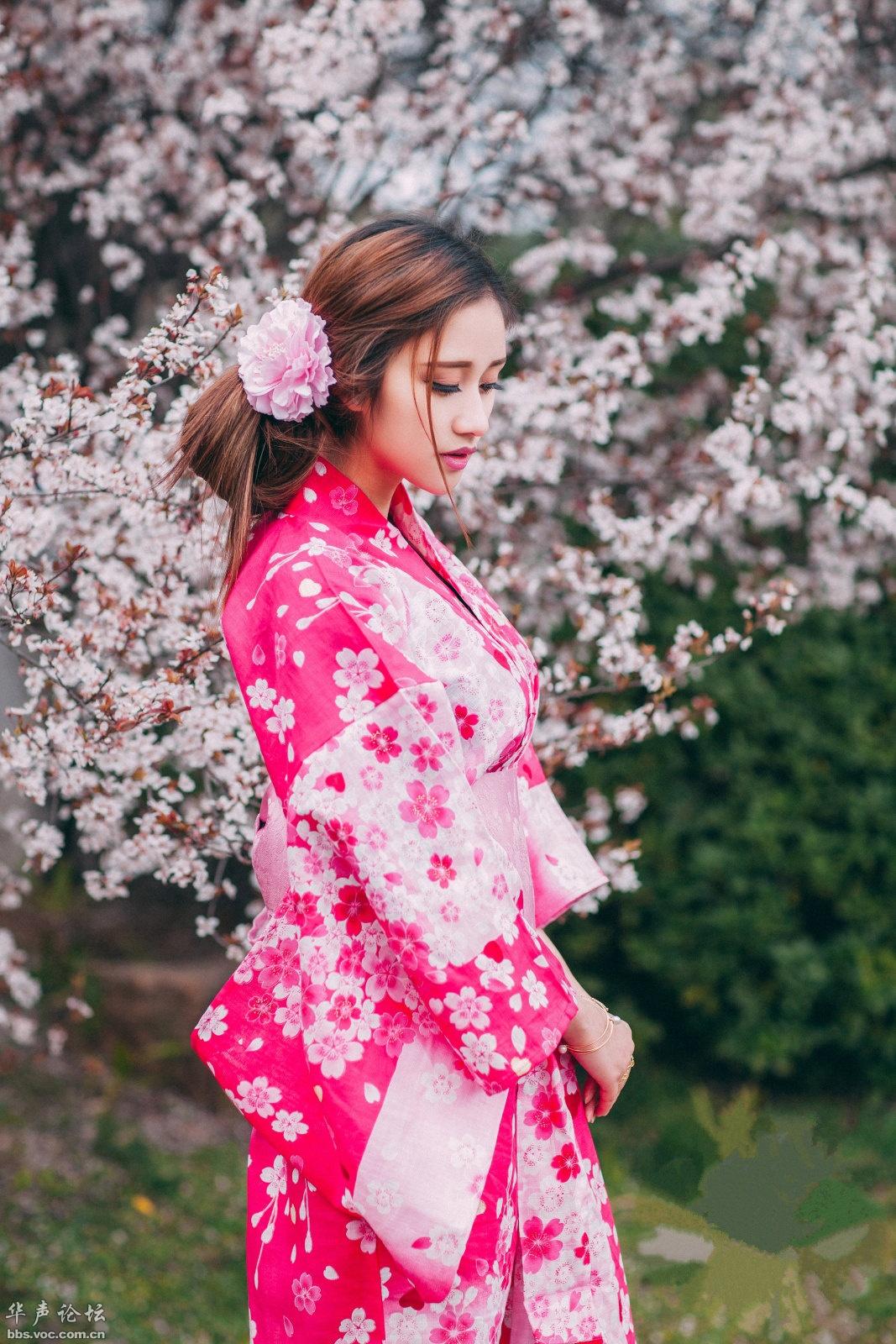 捻一缕雨滴 铺一笺深情话天长【情感美文】 - 花仙子 - 花仙子的博客.