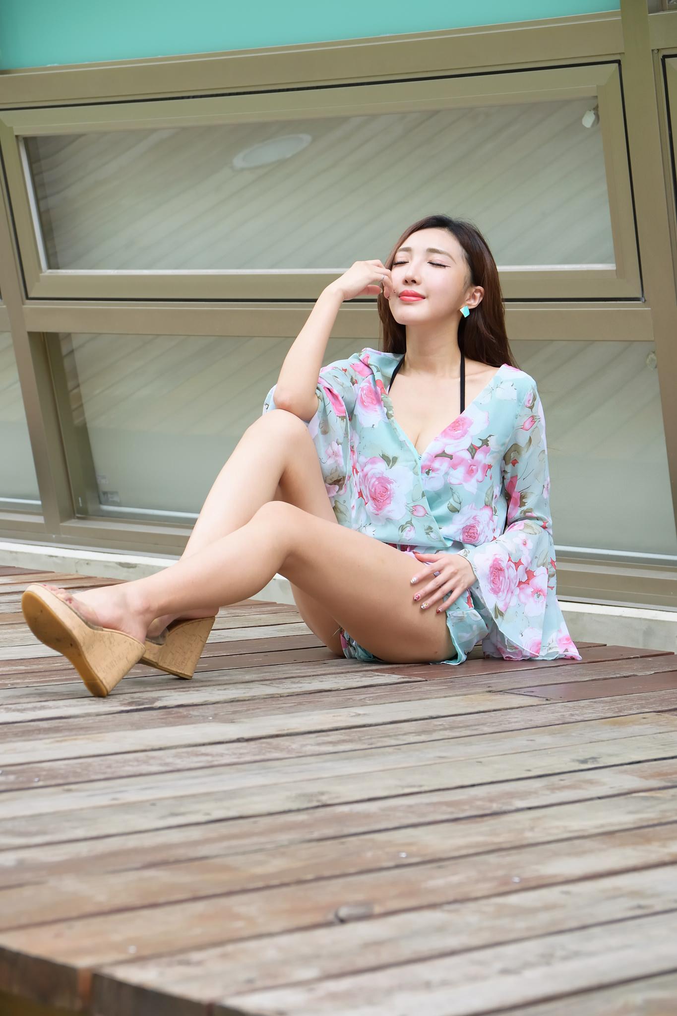 成熟女人- 赵芸1 - 花開有聲 - 花開有聲