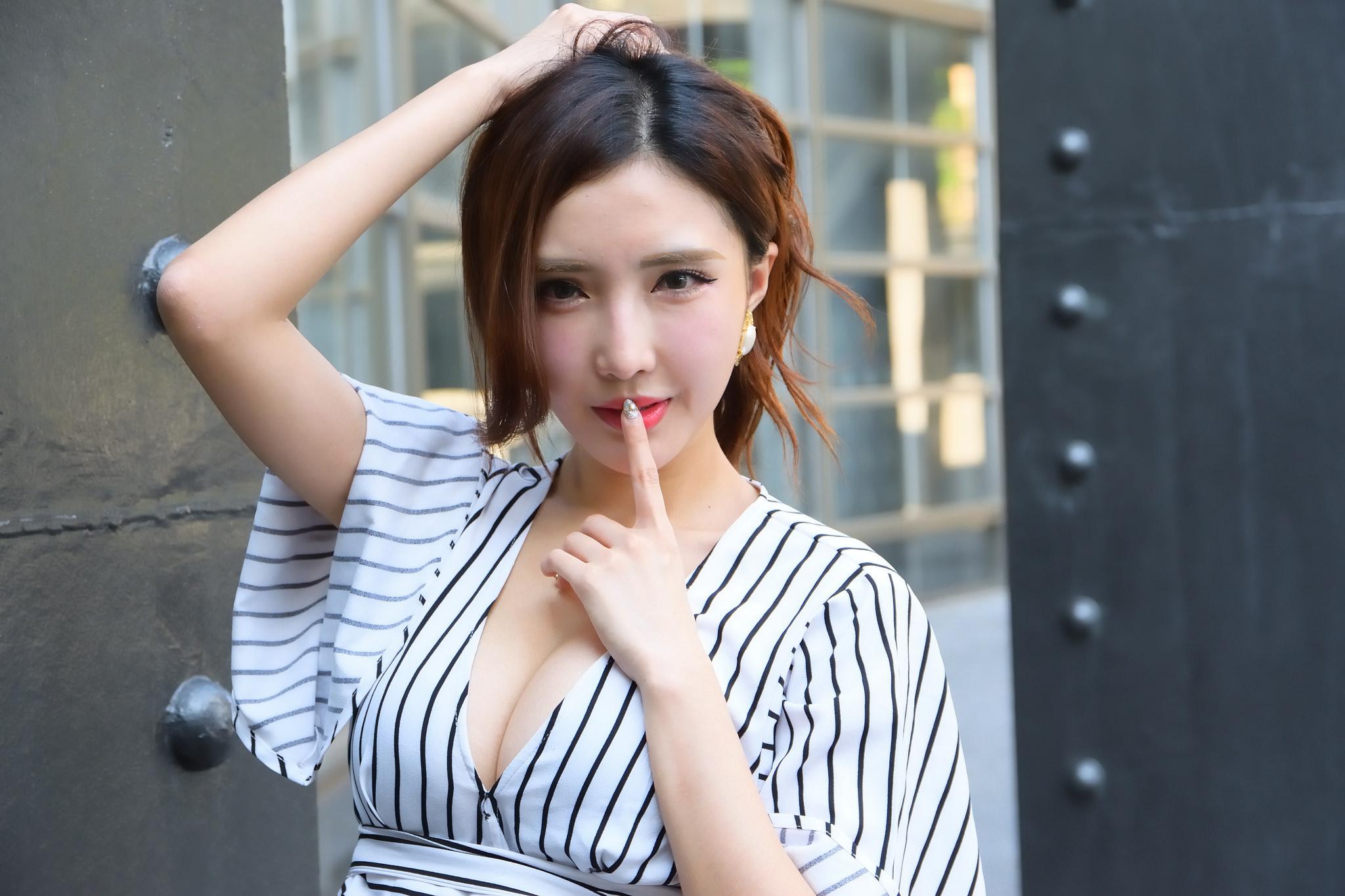 成熟女人- 赵芸2 - 花開有聲 - 花開有聲