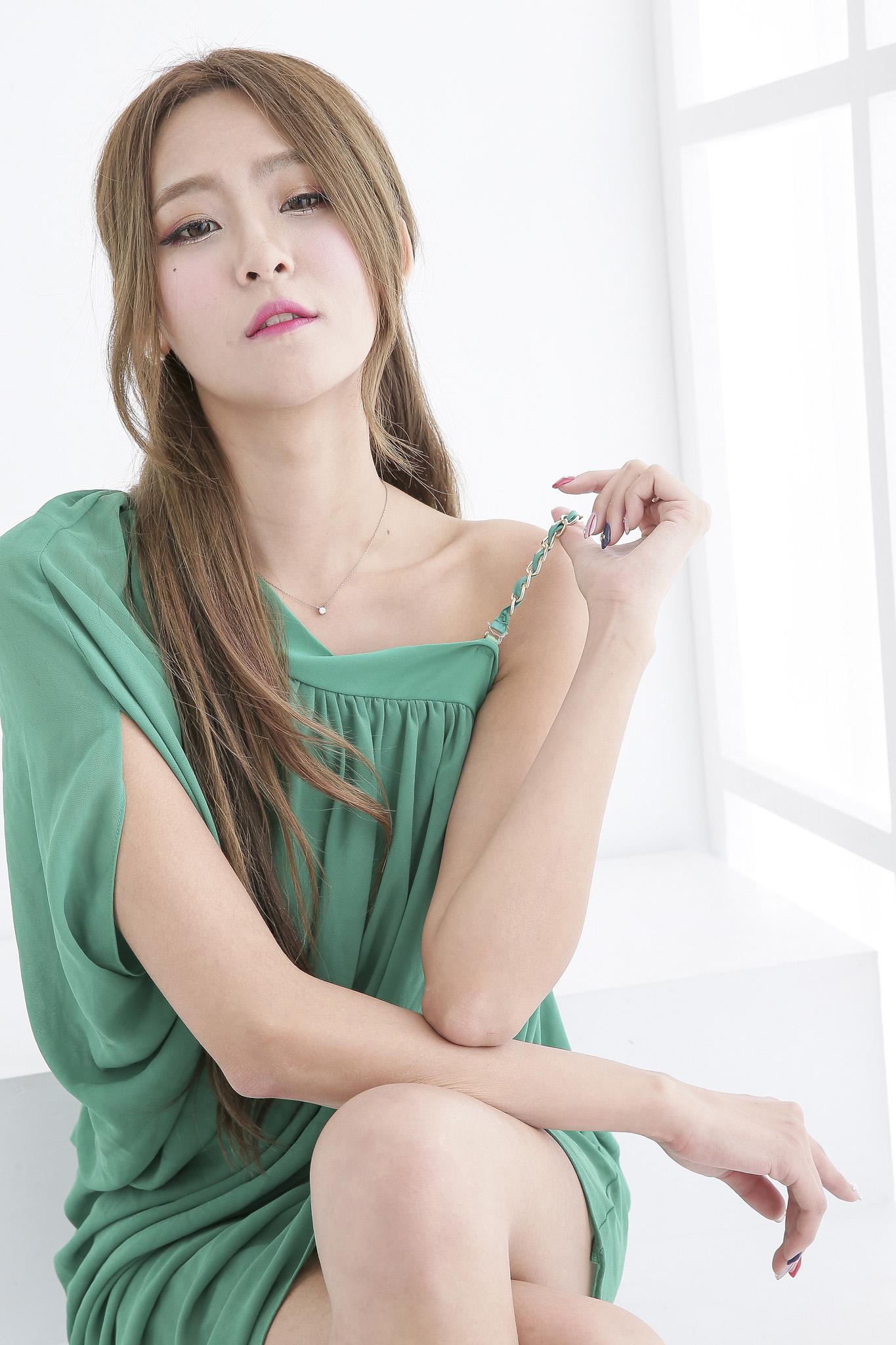 欧美少妇电影_清新美女——庄咏慧[50P] / 直播妹妹博客