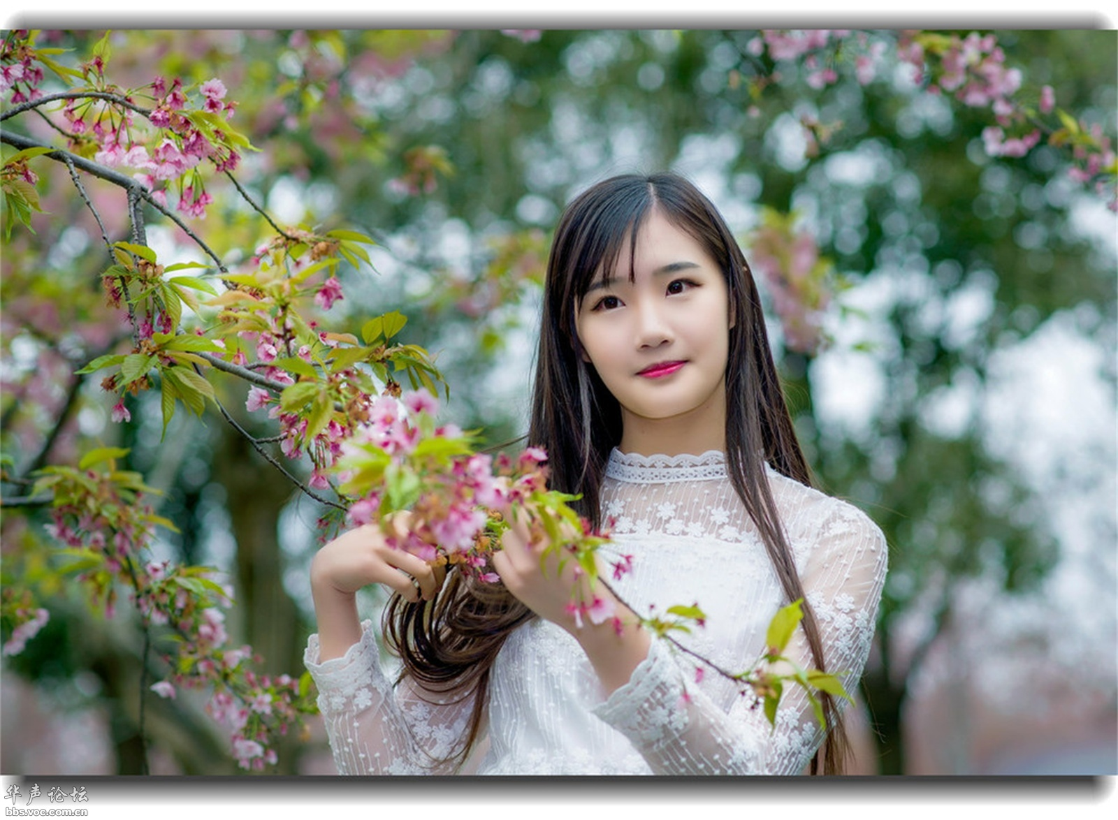 av伦理情色电影_春风一度尽芳菲[30P] / 直播妹妹博客