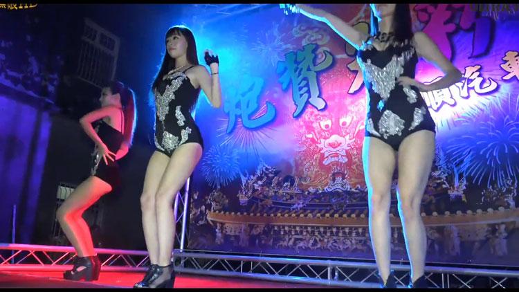 车载好看的MV,舞曲视频 美女热舞 夜店DJ视频 - 妹妹 ...
