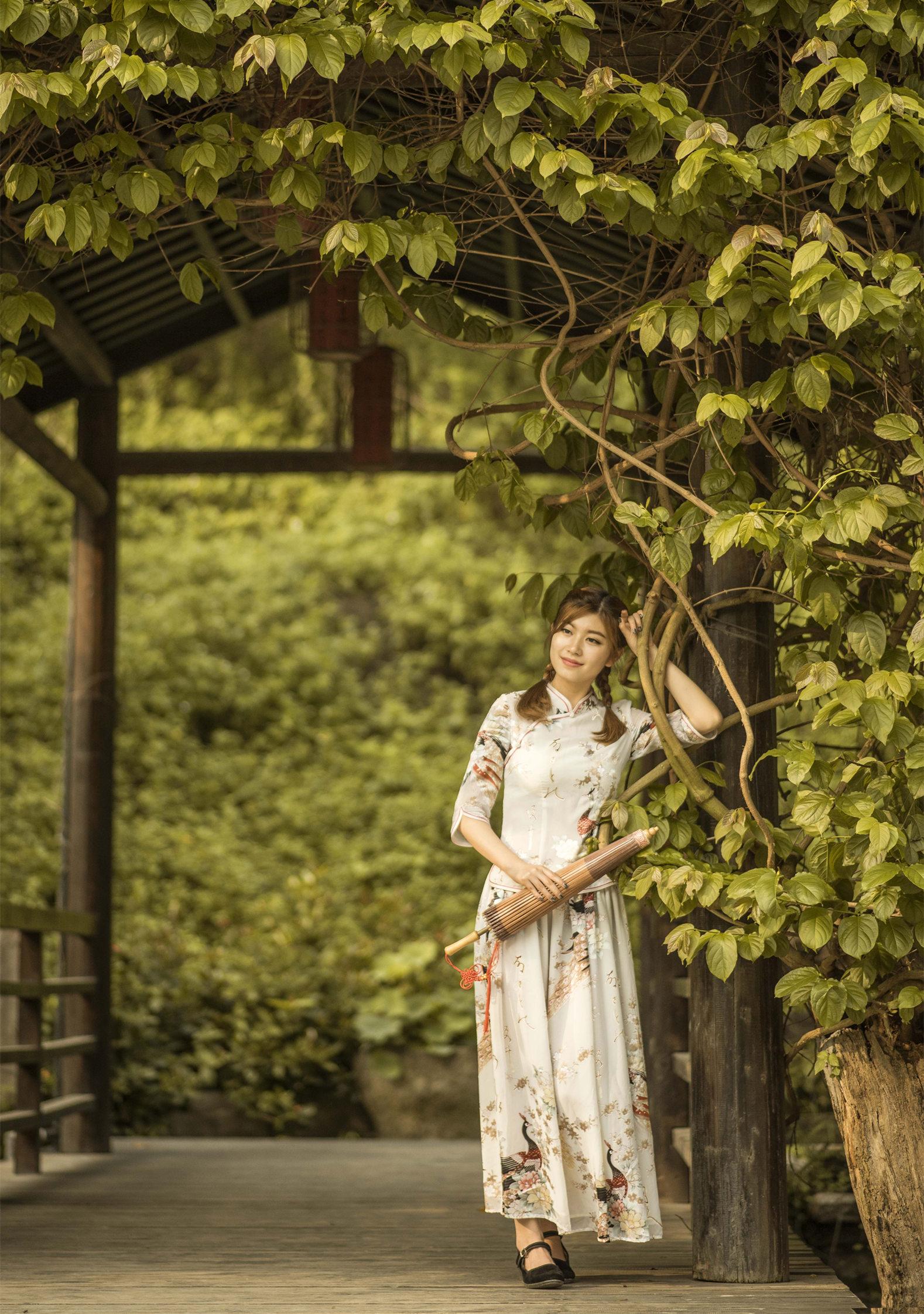 三世魂牵,唯你是念【花仙子情感美文】 - 花仙子 - 花仙子的博客.