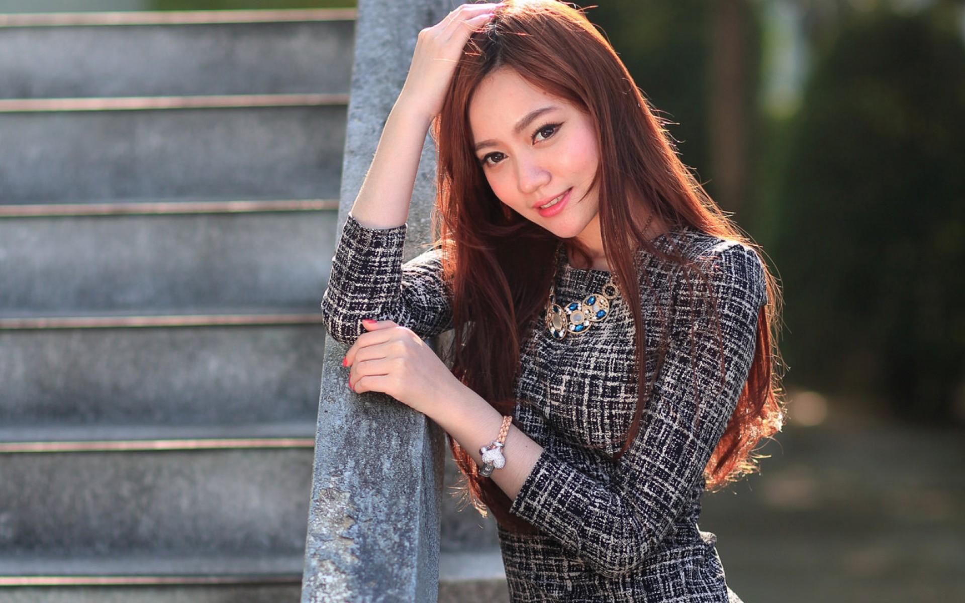 亚洲美女 群芳斗艳2 - 花開有聲 - 花開有聲