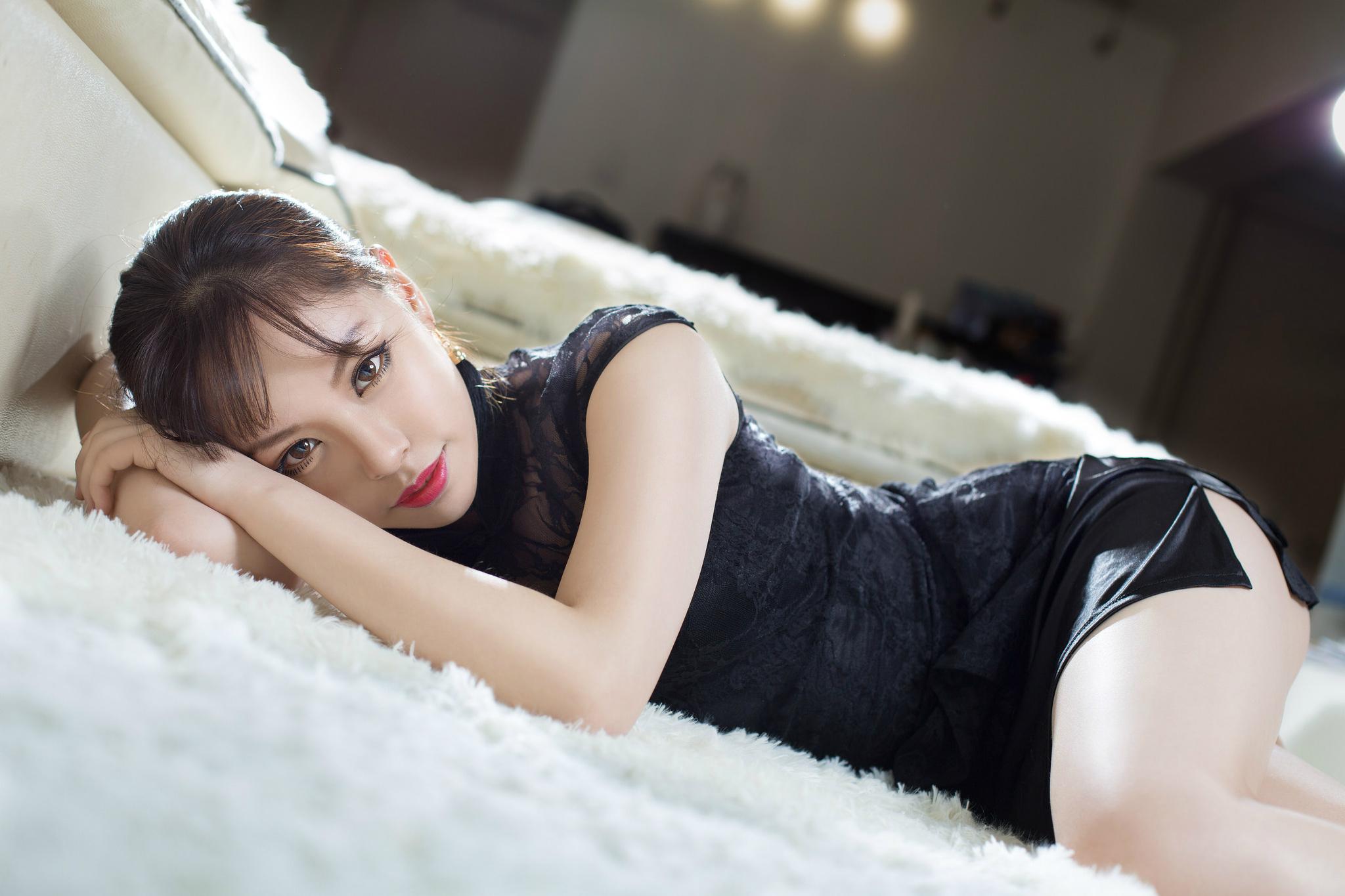 【古装及旗袍素材篇】婀娜气质红颜魅 - 浪漫人生 - .