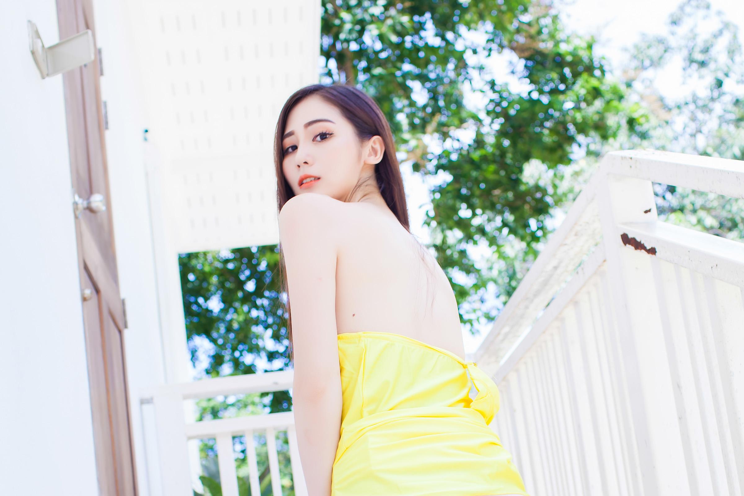 小色哥美女av电影_SISY思写真照[88P]台灣小色哥