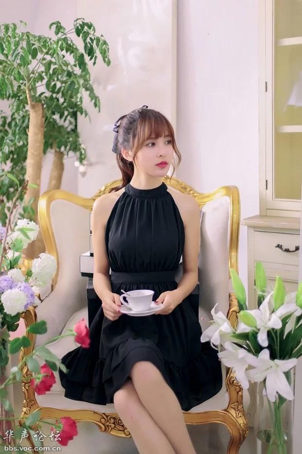 人 生 如 读 ……【哲理 美文】 - 花仙子 - 花仙子的博客.