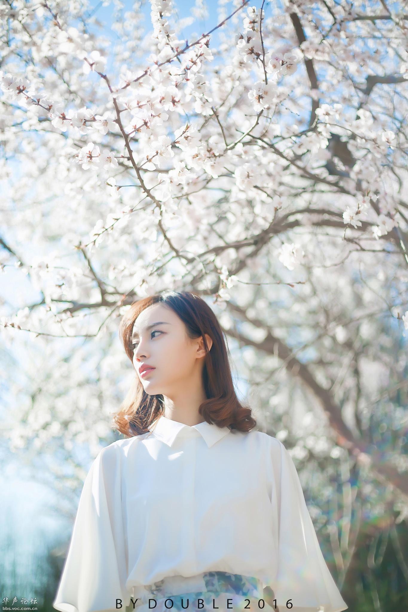 花开一季的芬芳,谁来许我一世的忧伤【情感美文】 - 花仙子 - 花仙子的博客.