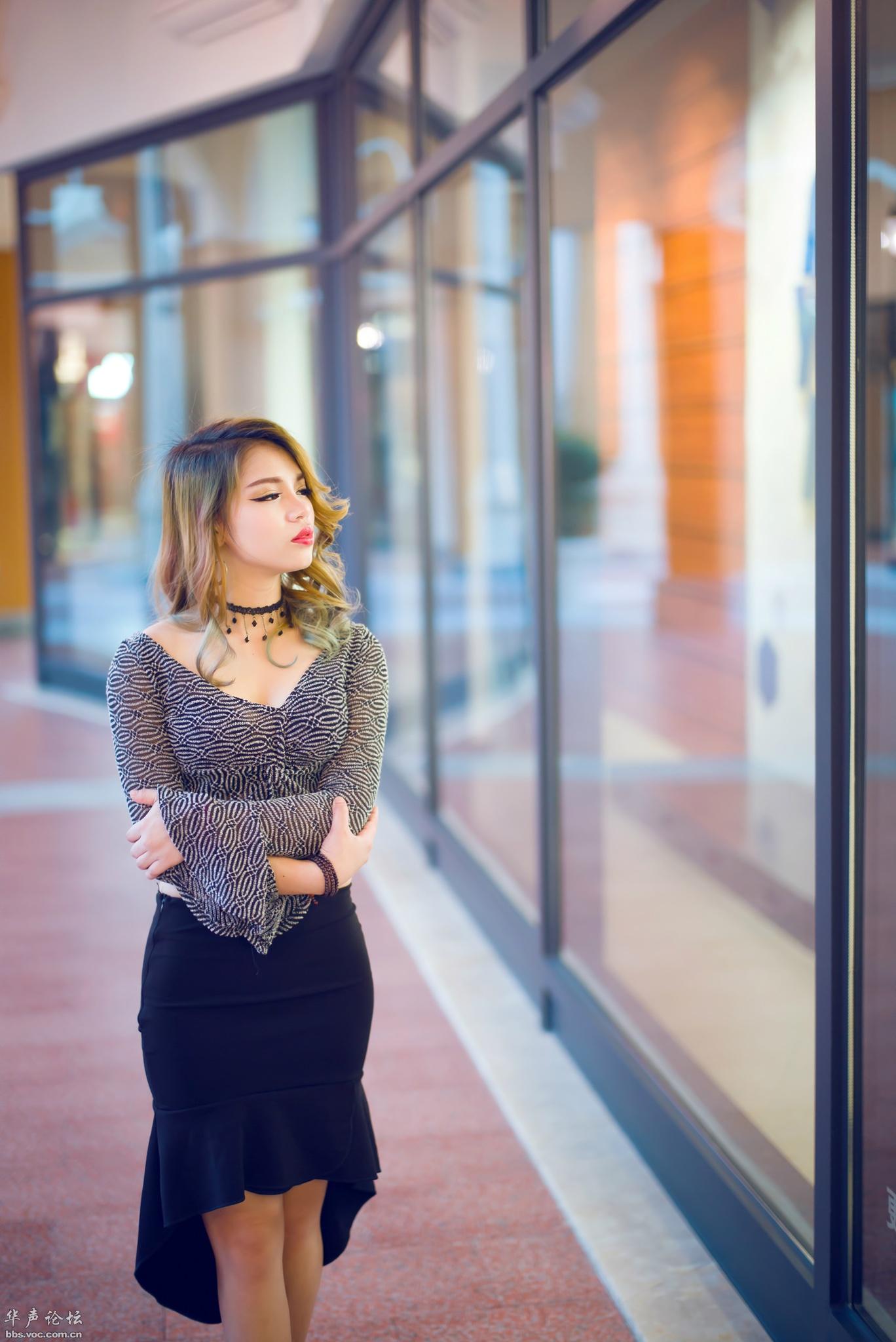 一梦千年,谁与我执手红尘,许一诺不离不弃【情感美文】 - 花仙子 - 花仙子的博客.