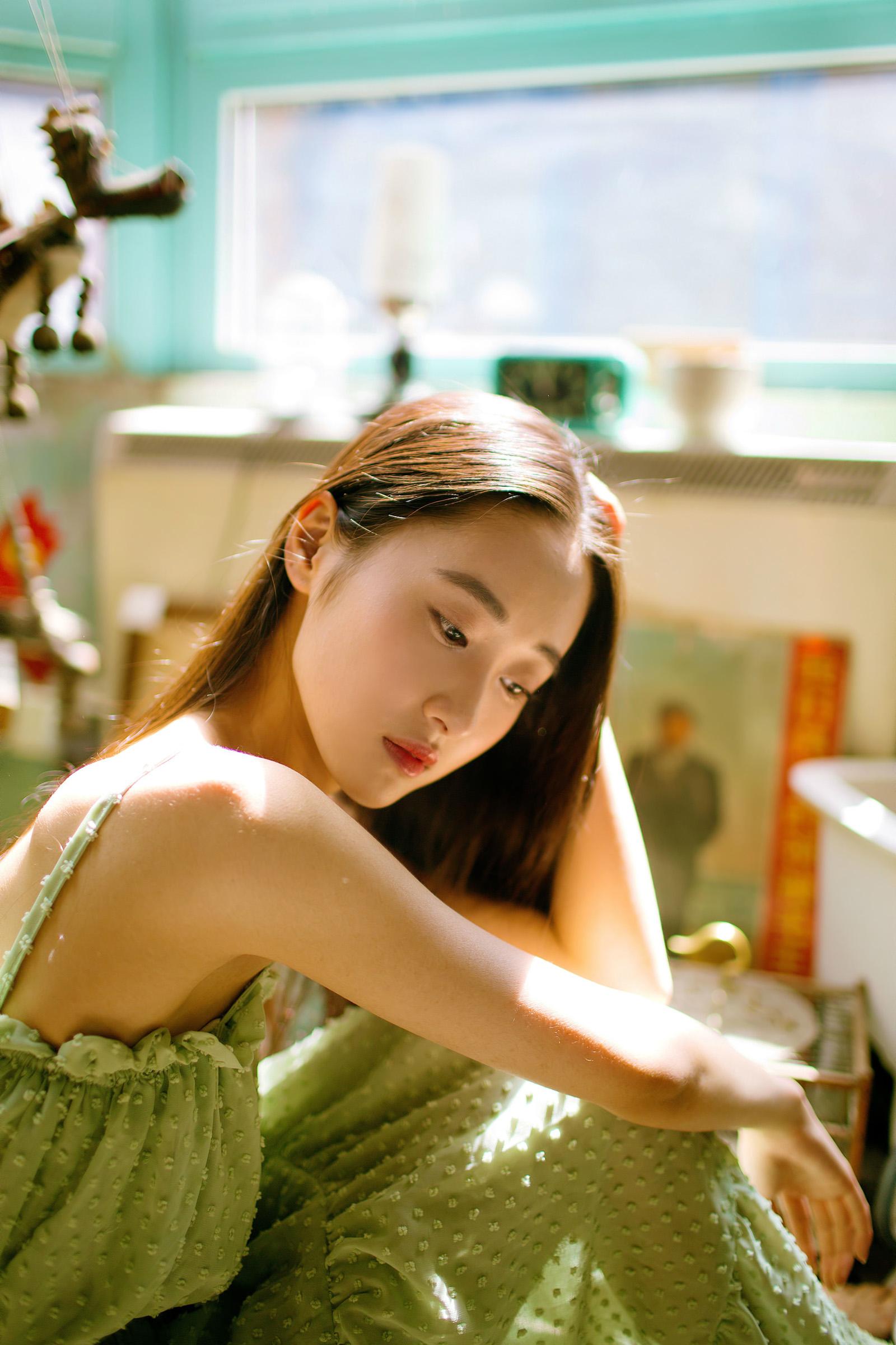 缘来是你缘去时空,心字好写人心难懂【情感美文】 - 花仙子 - 花仙子的博客.