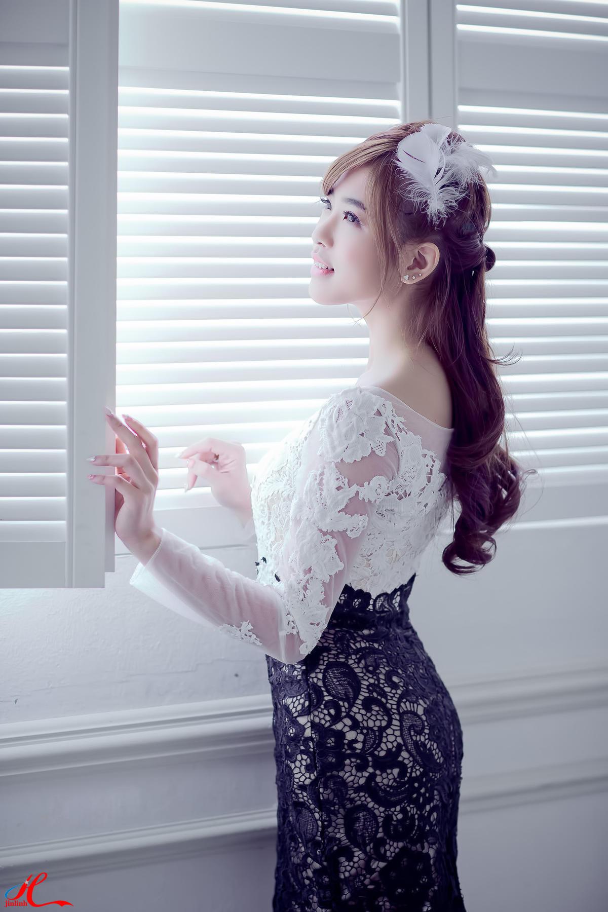 看过的风景,要懂得珍藏【情感美文】 - 花仙子 - 花仙子的博客.