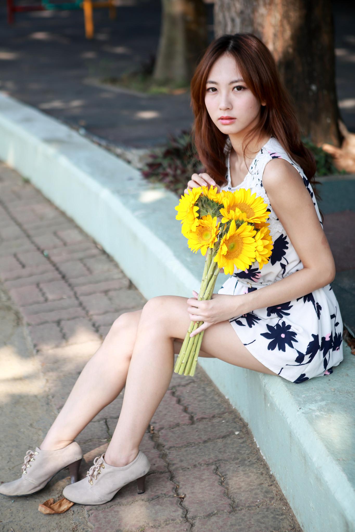 ㊣邻家女孩……[黄花闺女 艾薇 116p]……第九百一十四辑
