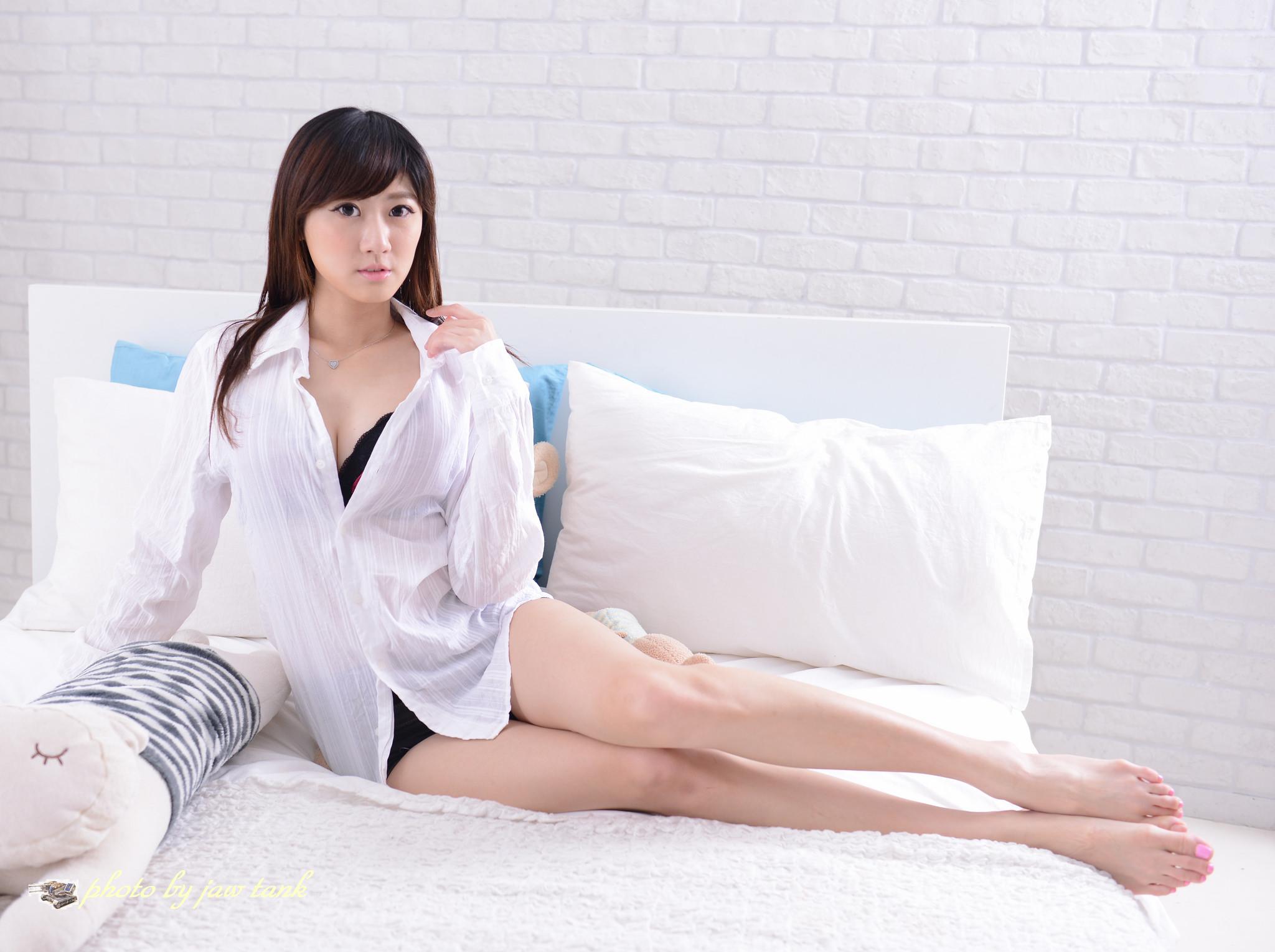 林茉晶[27P]