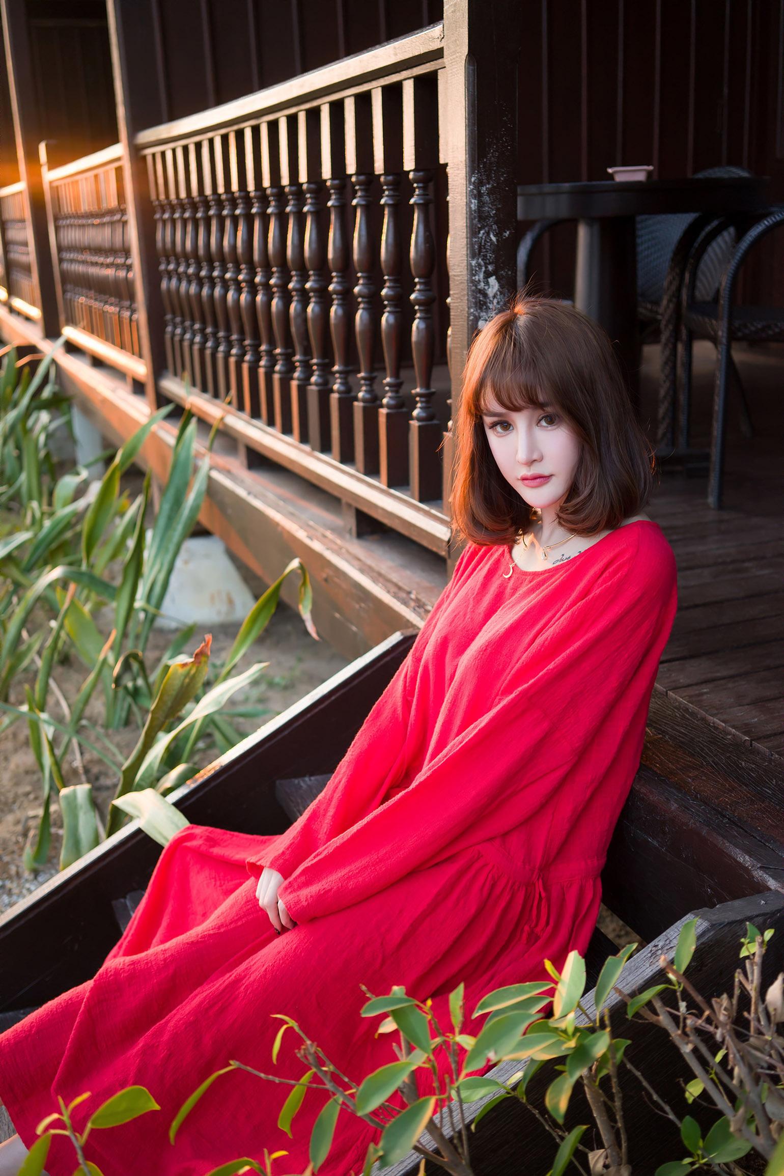 牵一缕柔情缱绻 守一段如歌回忆【情感美文】 - 花仙子 - 花仙子的博客.