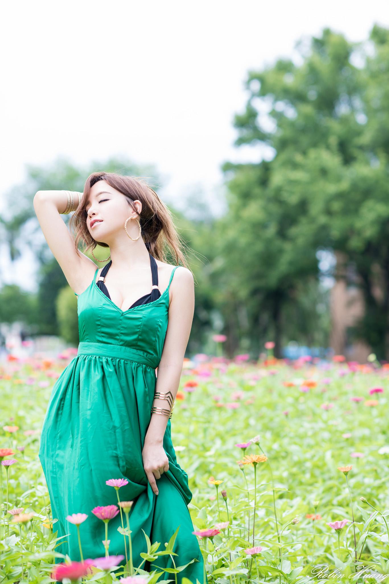 珍惜一个深爱你的人,更要珍藏一颗为你融入生命的心【情感美文】 - 花仙子 - 花仙子的博客.