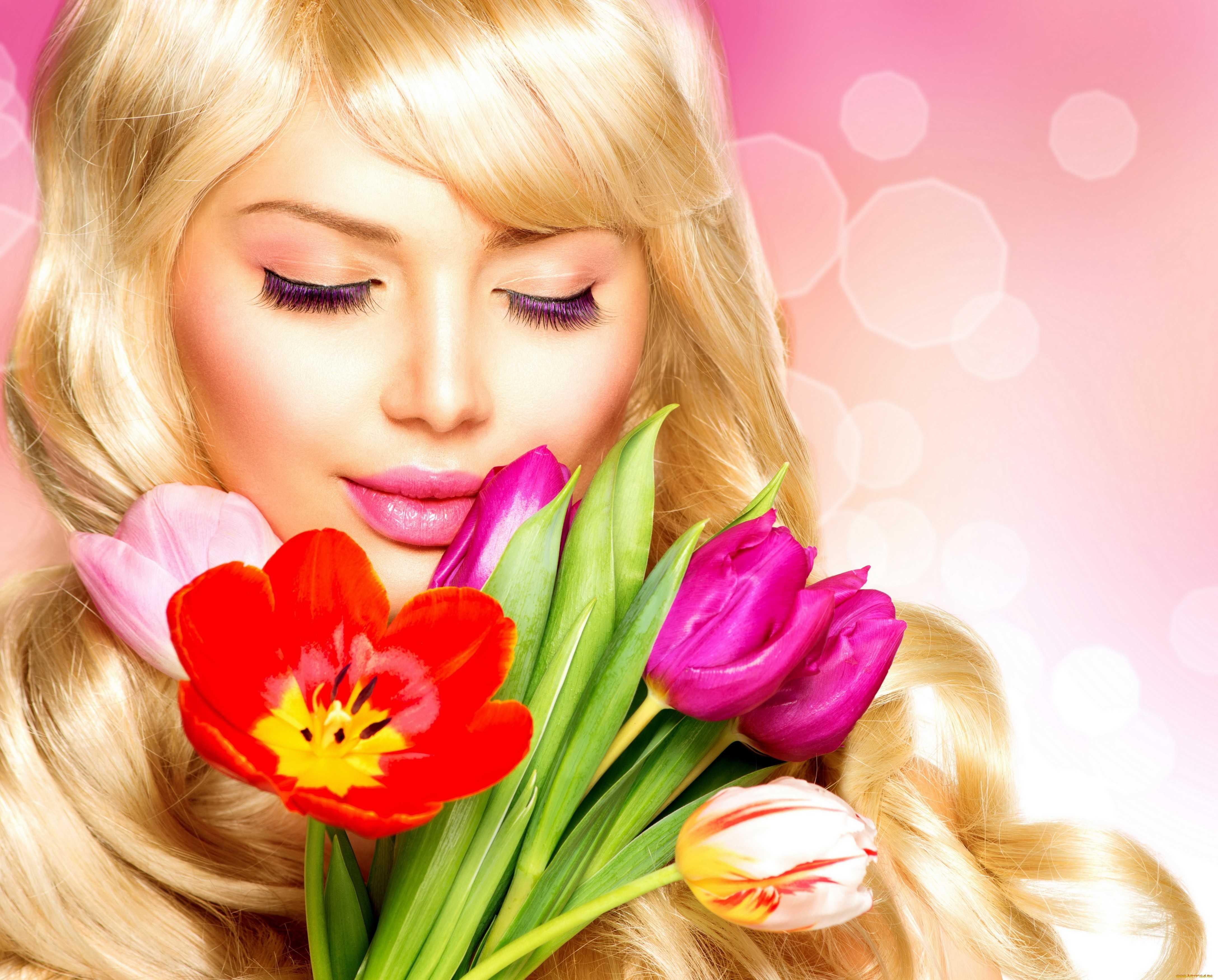 点击图片欣赏原图5506-4016浪漫人生祝您欣赏愉快!