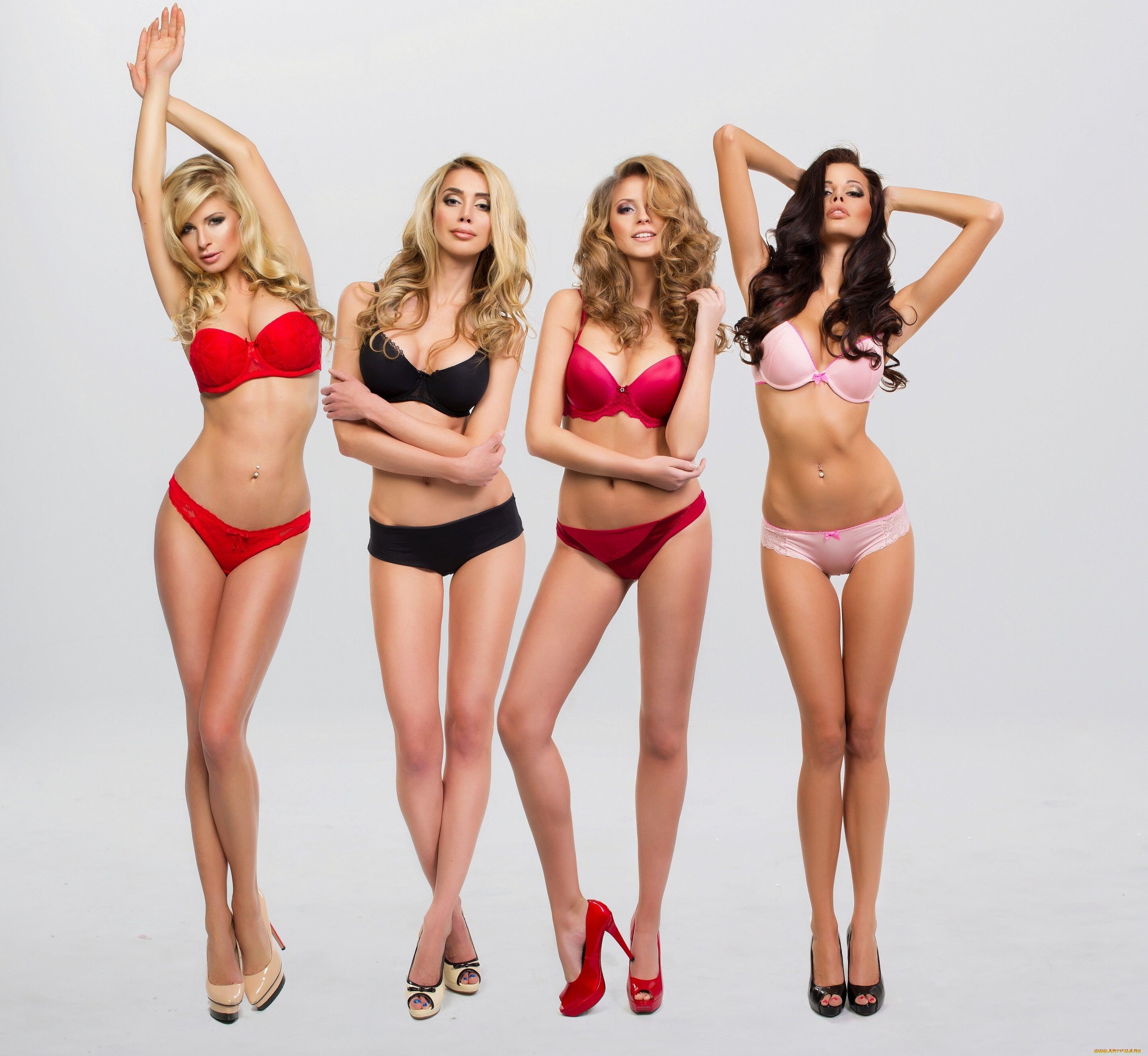 西女性感  另类的美 - 花開有聲 - 花開有聲