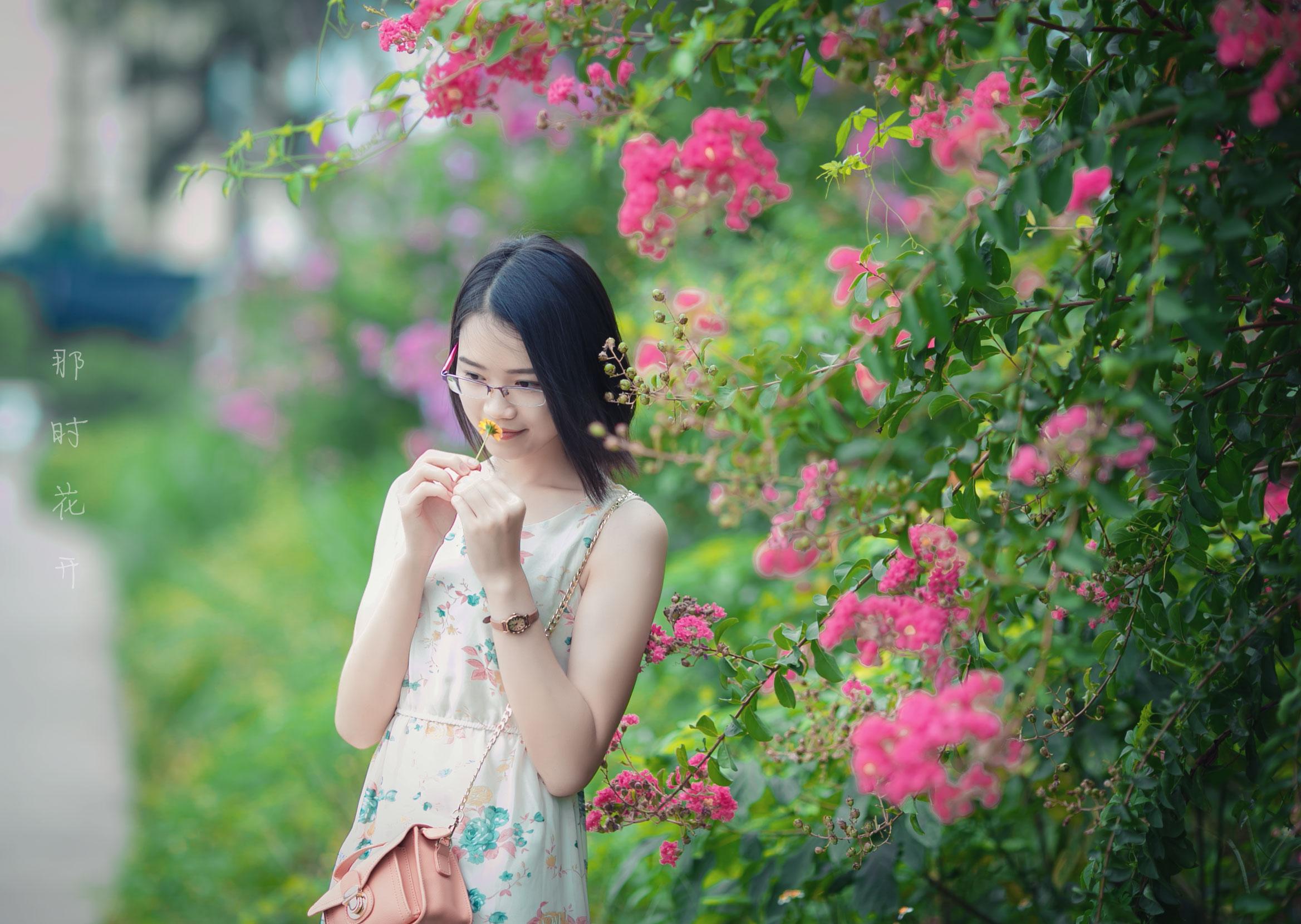 等你,在来生紫蝶飞舞的季节【情感美文】 - 水墨凝烟 - 花仙子的博客.