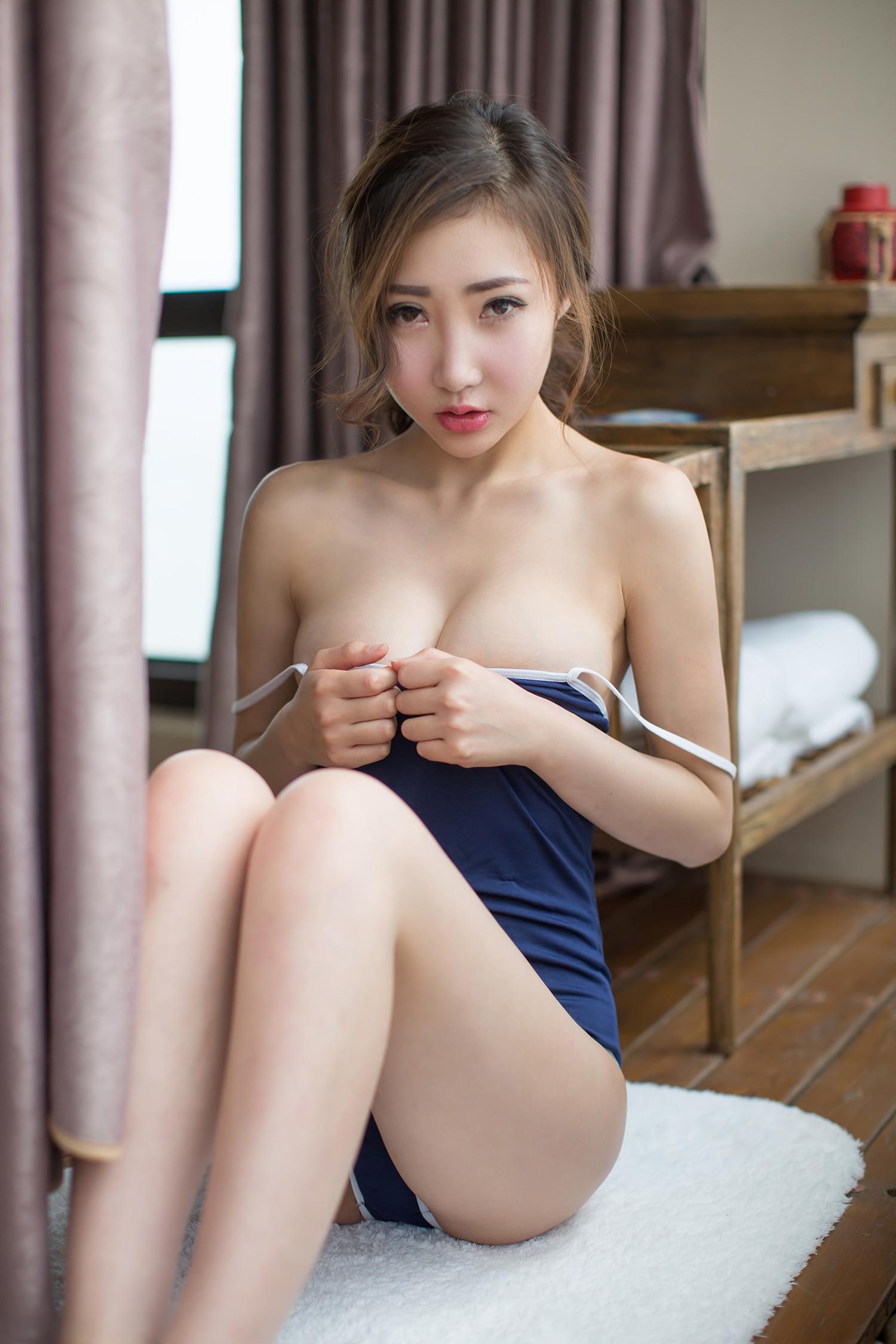 尤美Yumi - 花開有聲 - 花開有聲
