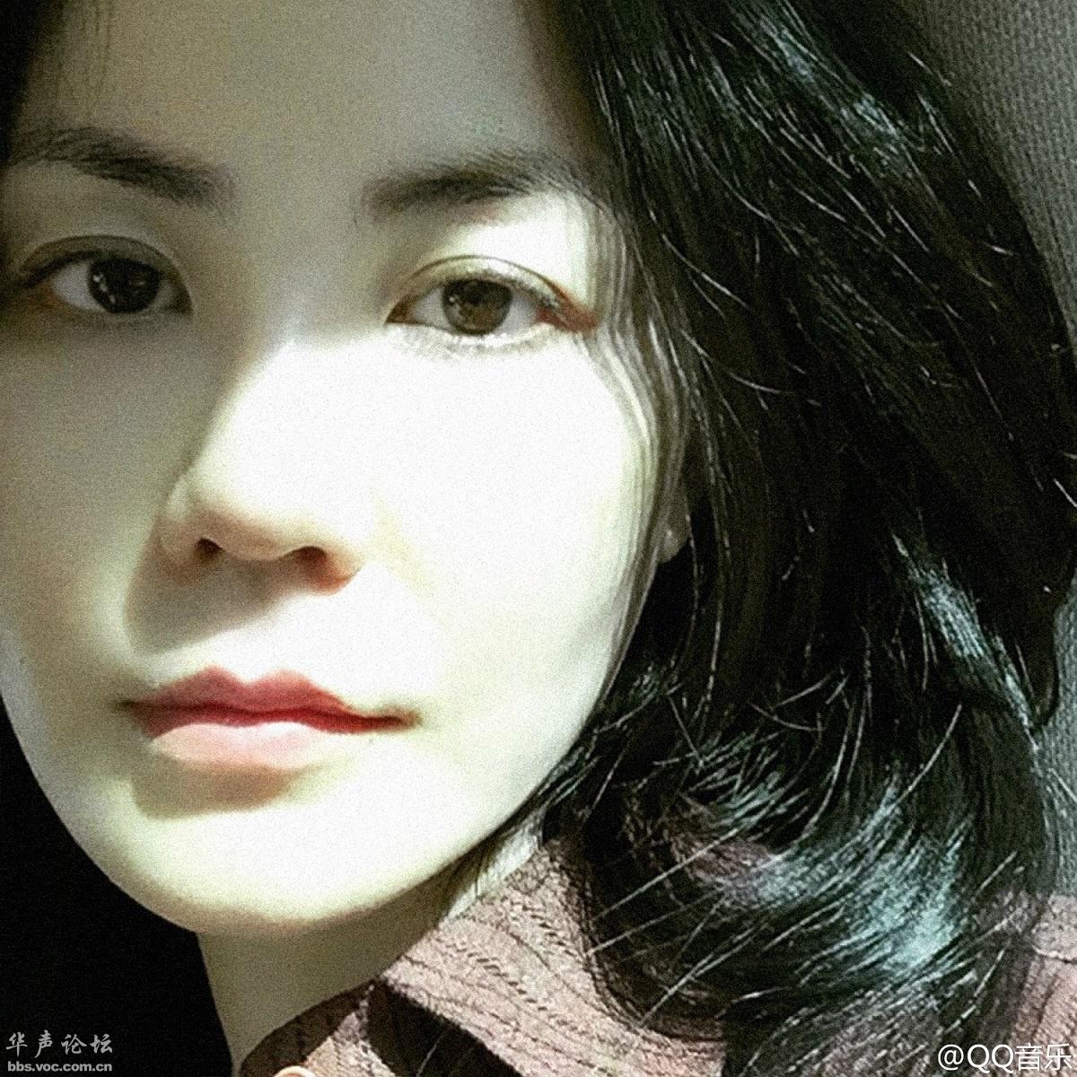 我是歌手邓超_王菲《你在终点等我》电影《从你的全世界路过》主题曲[FLAC/320K ...