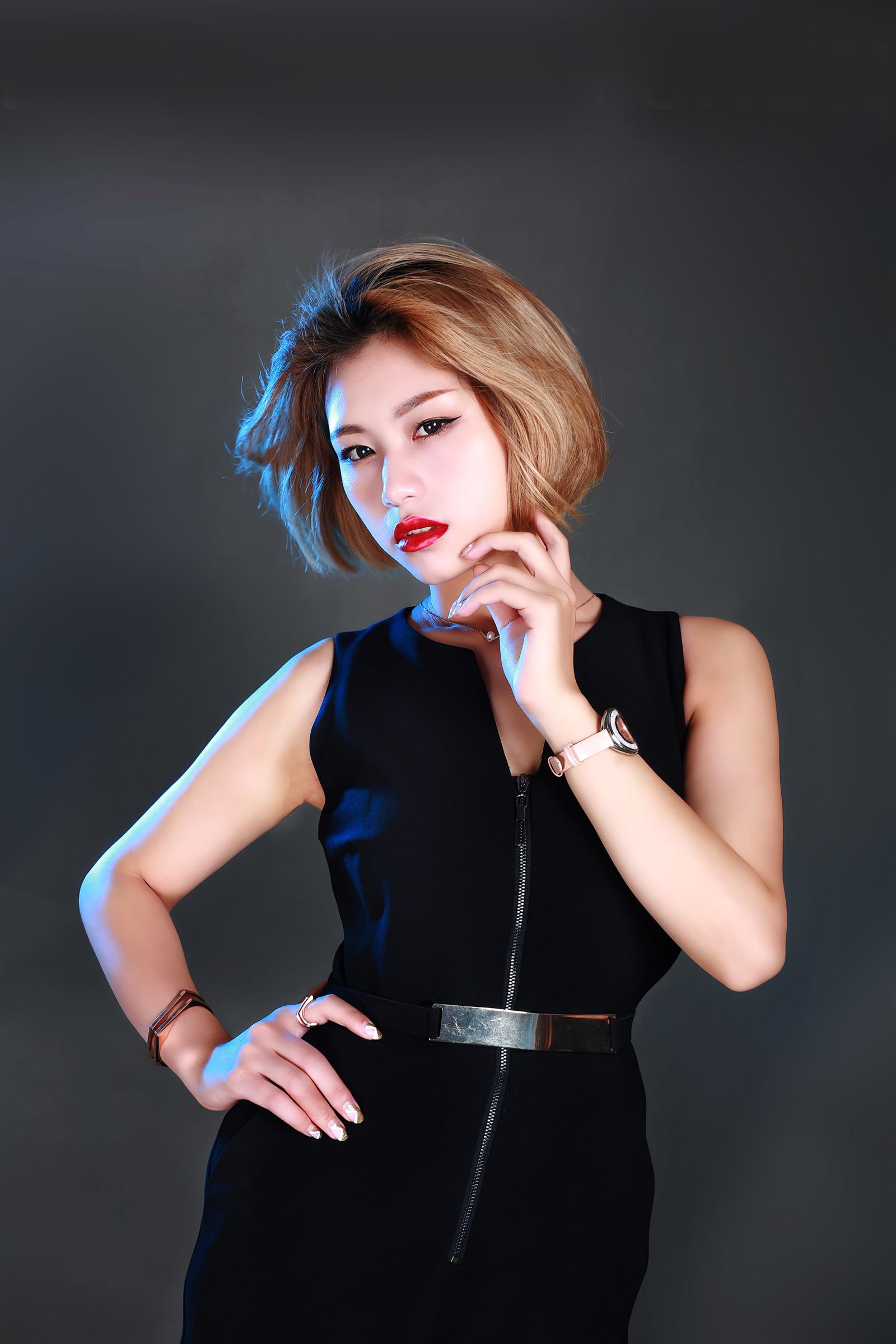 优雅,是一种岁月【花仙子情感美文】 - 花仙子 - 花仙子的博客.