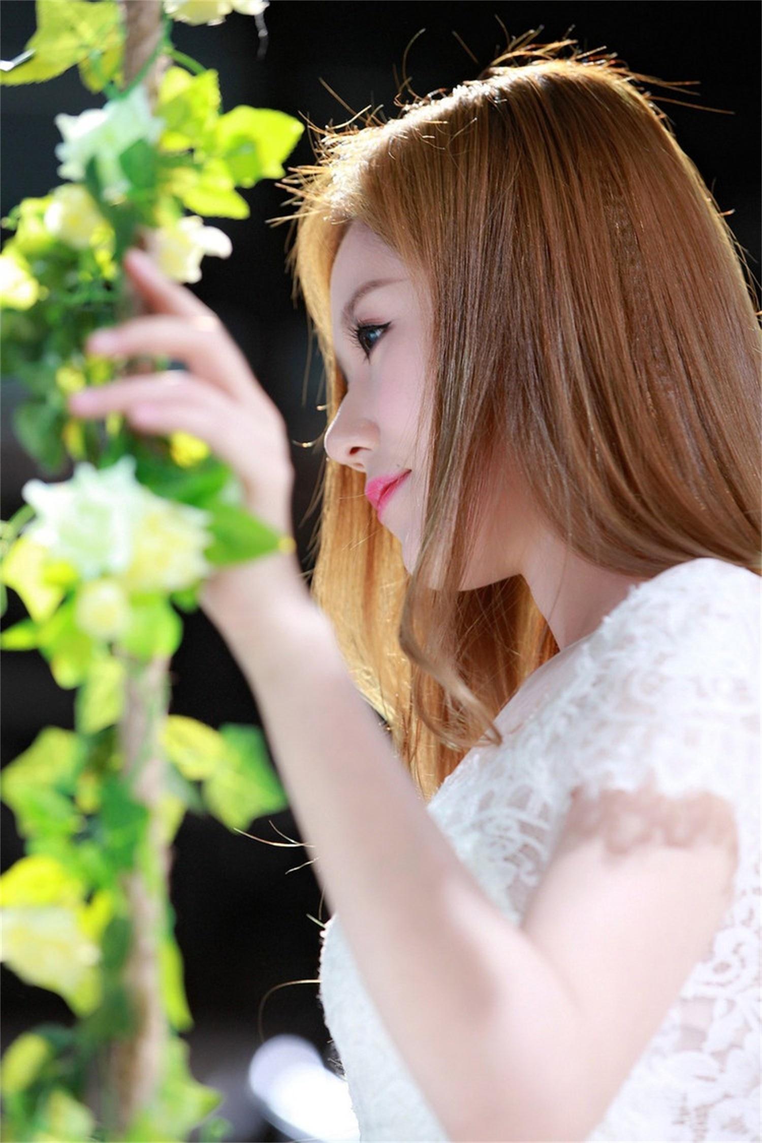 我想把一颗心,交给你【情感美文】 - 水墨凝烟 - 花仙子的博客.