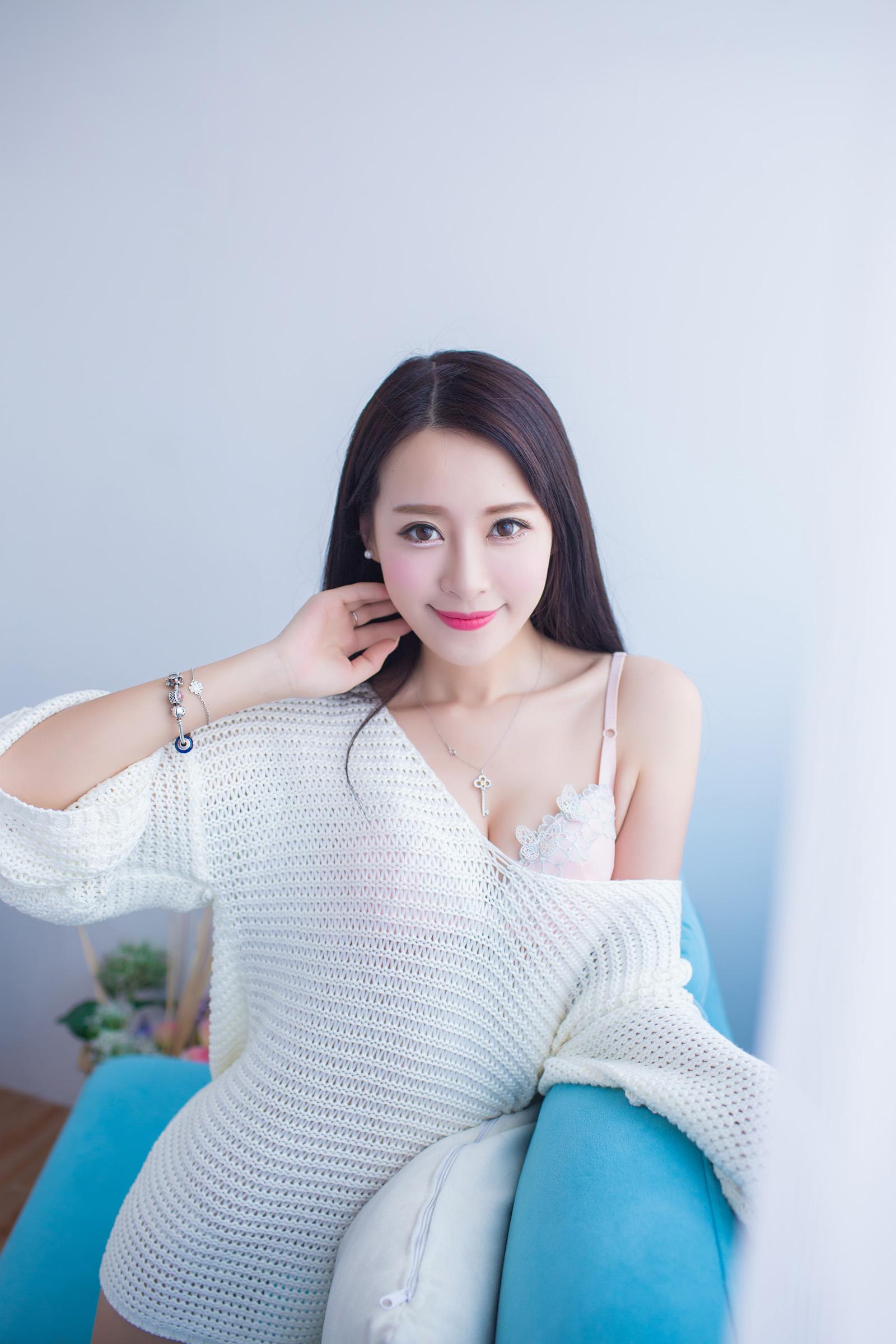 王曼妮 - 1505147909 - 太阳的博客