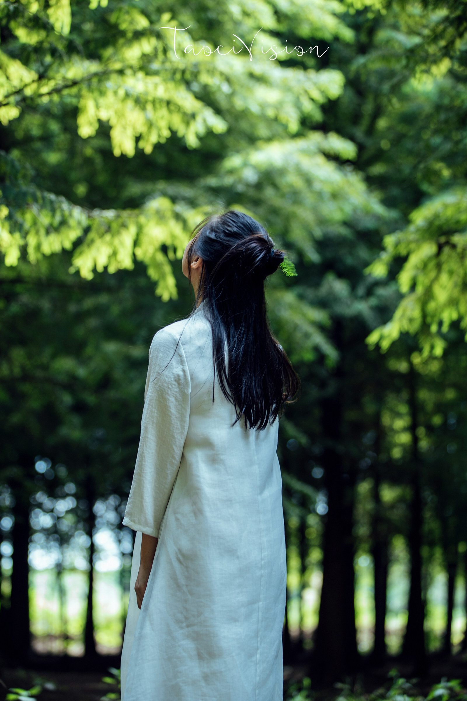 轻摇时光  我站在孤独里守望 【情感驿站】- 水墨凝烟 -花仙子的博客