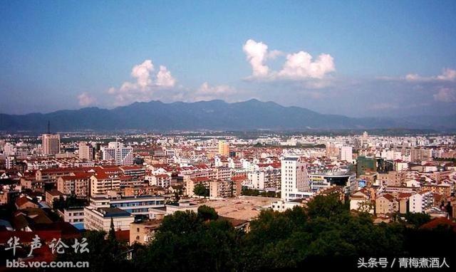 2019浙江各县市经济_...西百县 市区 经济实力大排行 谁守住了GDP