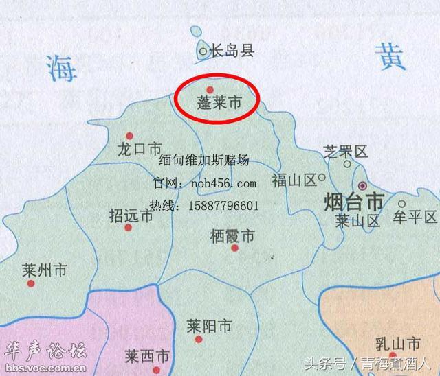 哪个省人口最多_西北5省的人口