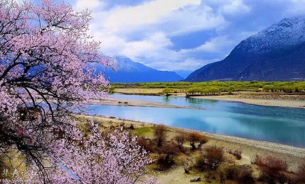 约伴拼车,3月25日川藏线,深度体验最美风景图片