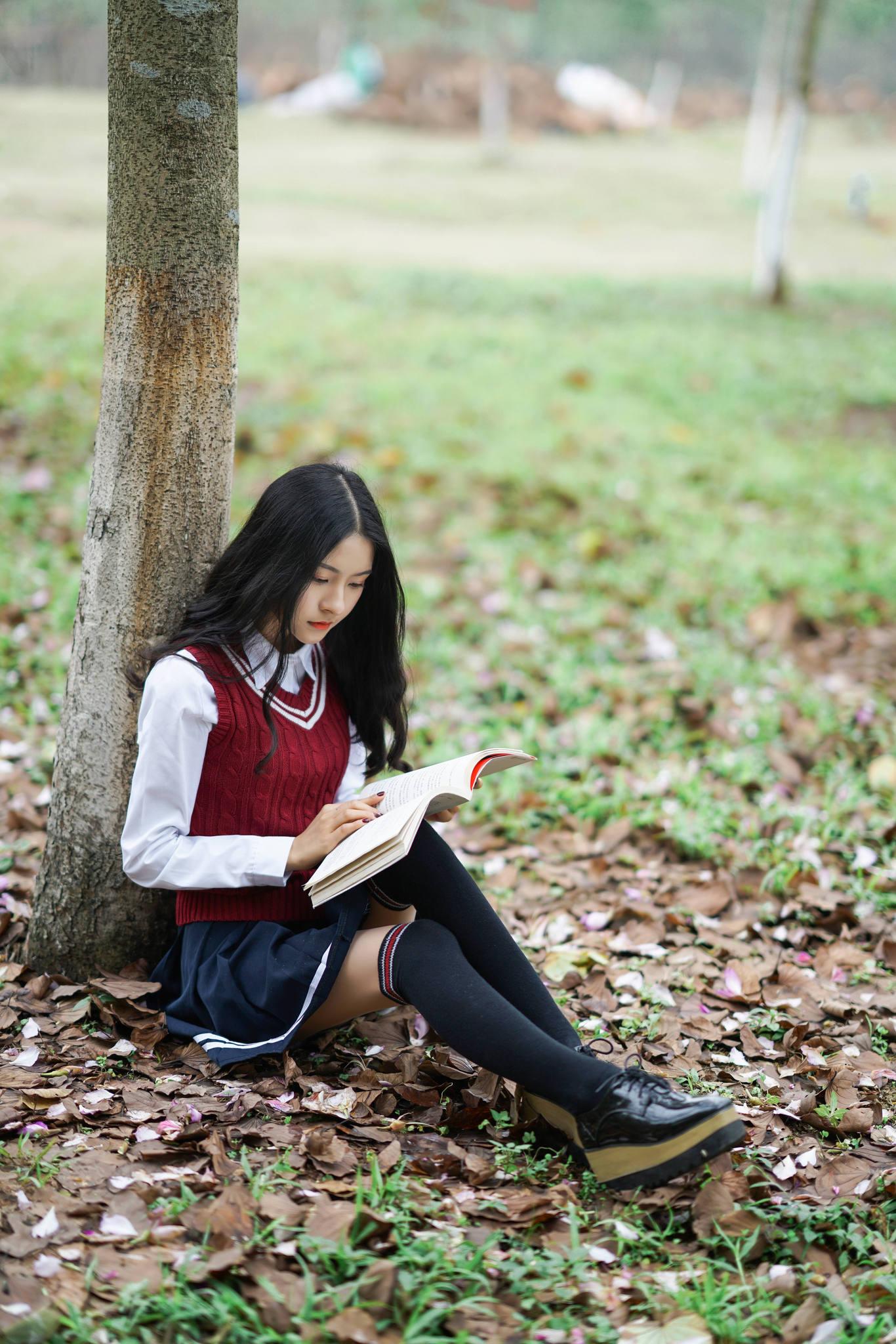 【樱子】珍惜 - 樱子 - 樱子的博客