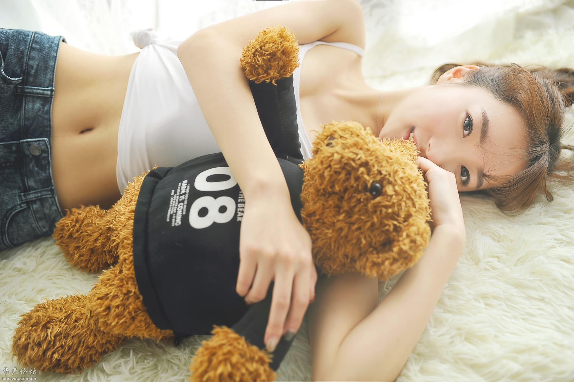 美 女 素 材  Yang Gril - 樱子 - 樱子的博客
