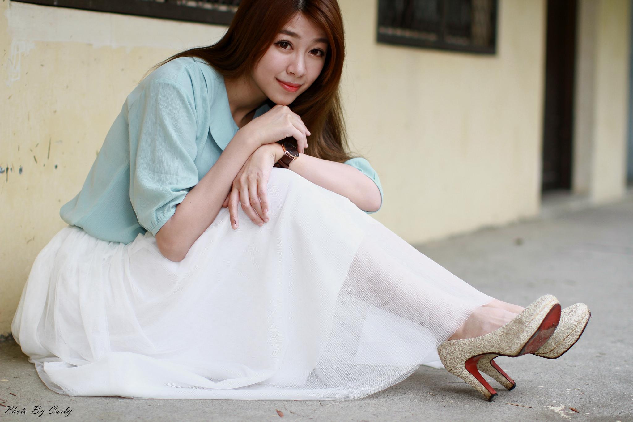 成熟女人……[我的小紫 简嘉莹 83p]…… - 梅竹 - 梅竹欢迎您