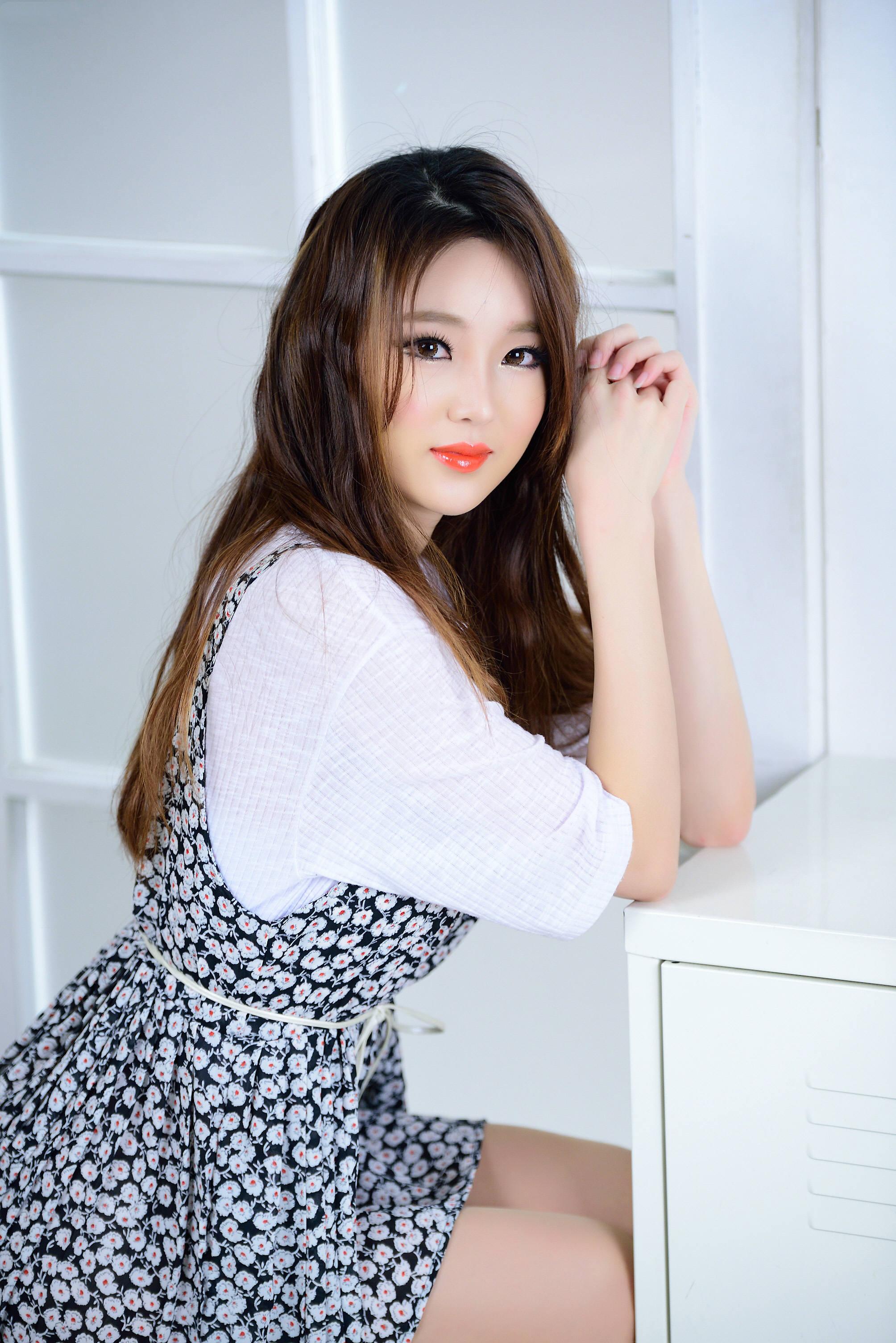 纯美天使-陈俞莉 - 1505147909 - 太阳的博客