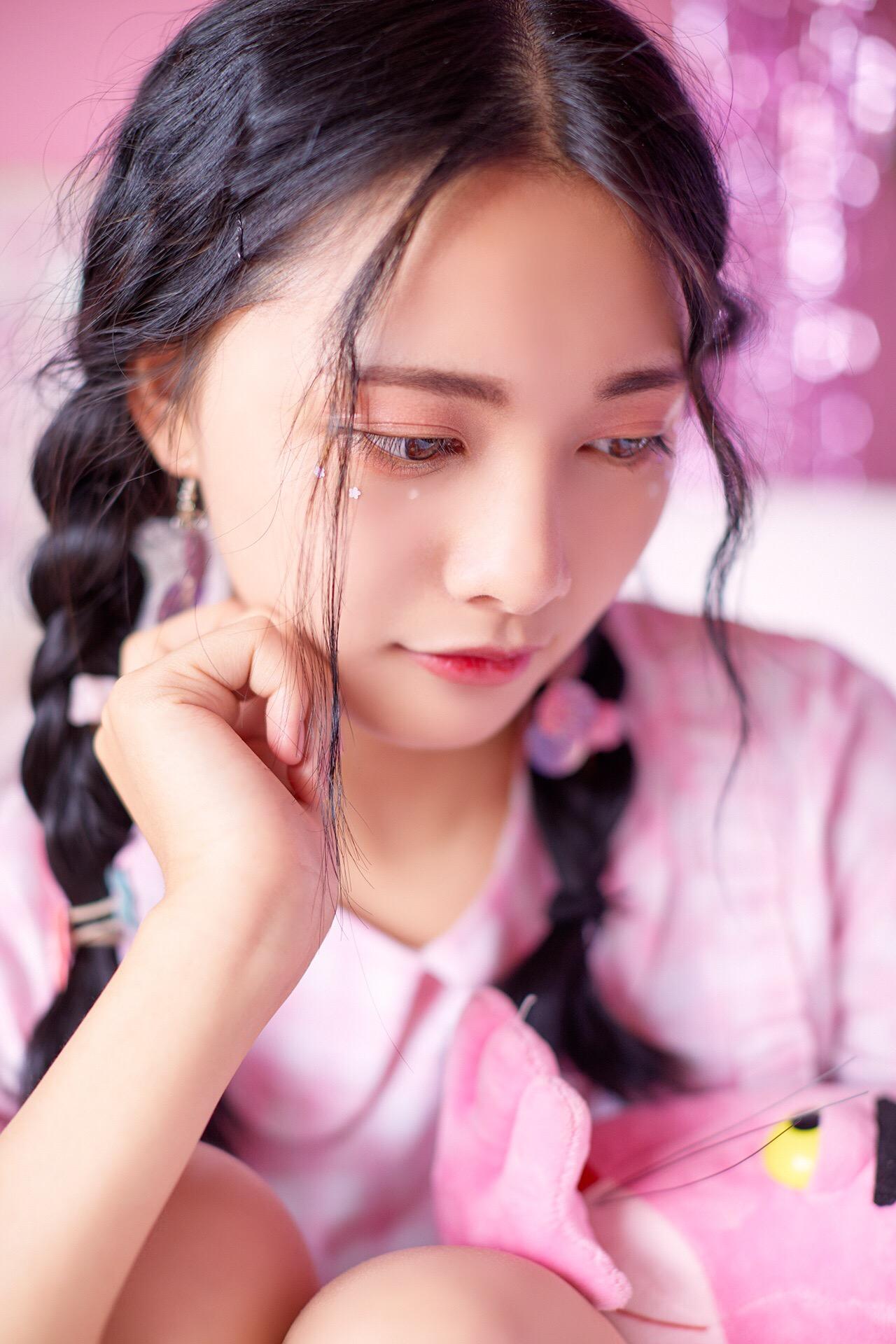2017年09月03日 - 樱子 - 樱子的博客