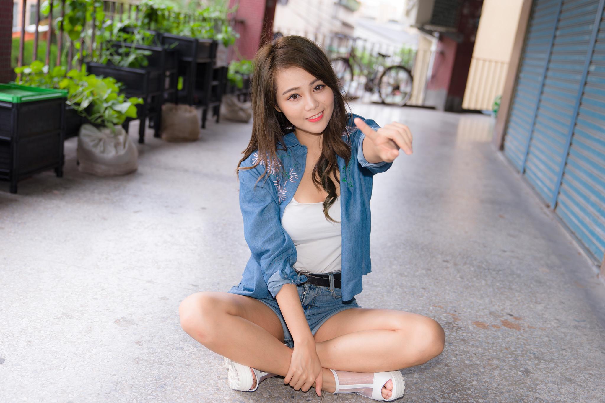 成熟女人--孙卉彤(1)[50P]