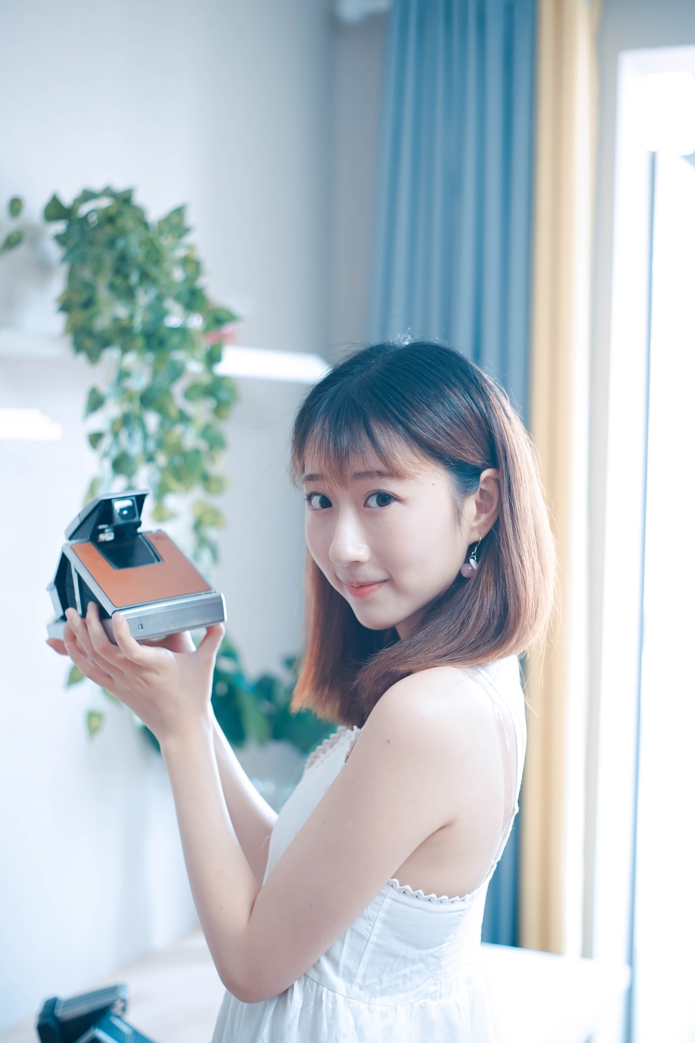 色播色情伦理电影_色情网色 - www.38sp.com