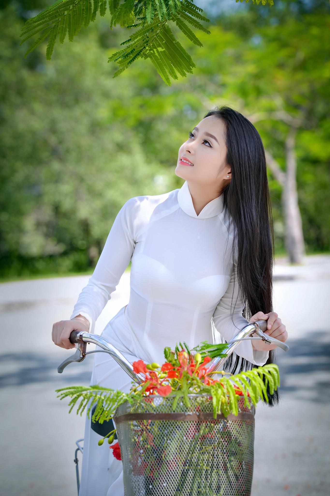 另类变态在线电影_成熟韵味-越南妇[50P] / 酷色网