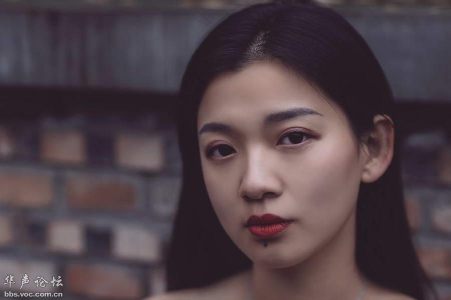 青春年华-190