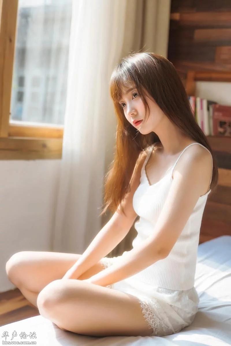80娱乐棋牌-APPv2.8.7下载 【ybvip4187.com】-华南-广西自治-钦州